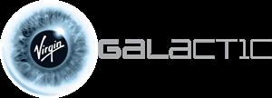virgin-galactic-logo.png