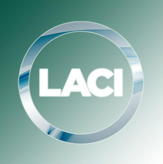 icon-LA.jpg