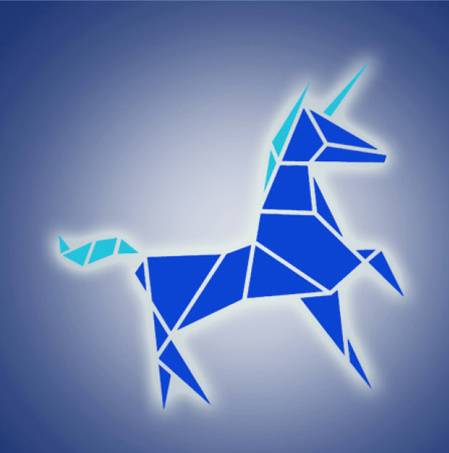 icon-unicorn.jpg