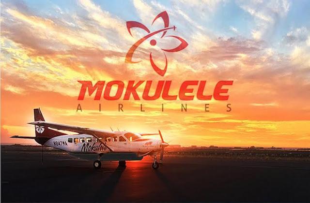 mokulele1_orig.jpg