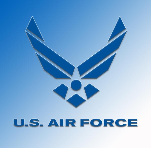 USAGF-logo.jpg