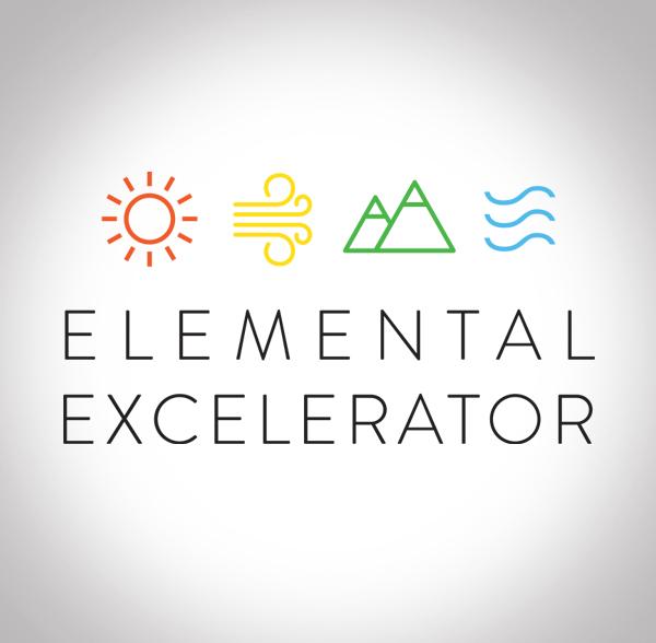 Elemental-Excelerator-logo.jpg