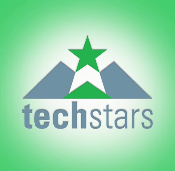 Tecchstars-logo.jpg
