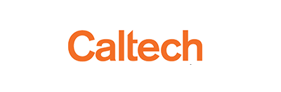 CalTech-logo.png
