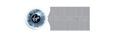 Galactic-logo.png