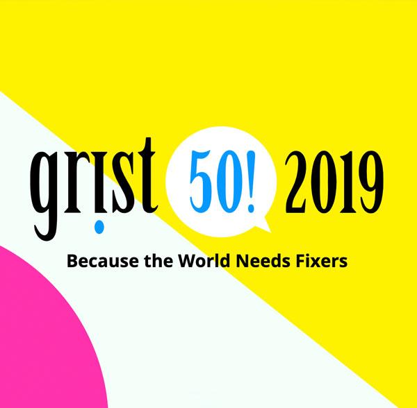 grist-startup.jpg