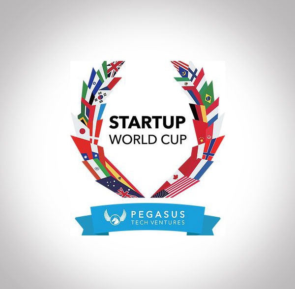 startup-world-cup.jpg