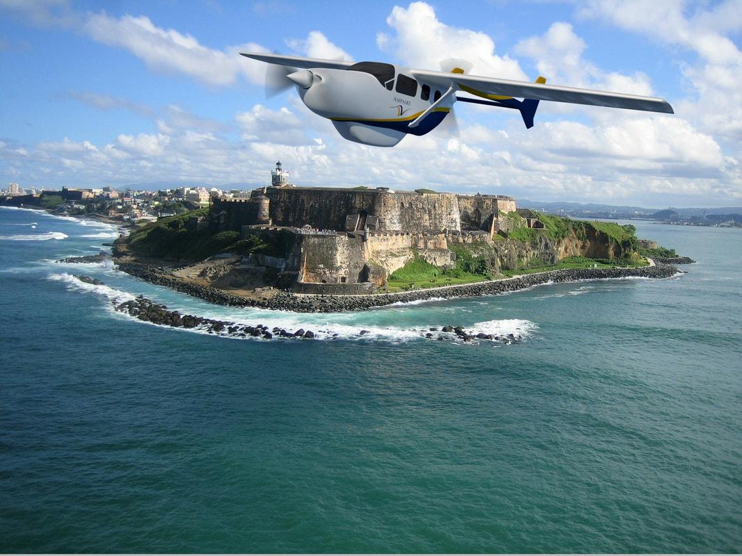 puerto-rico-337_1_orig.jpg