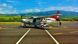 mokulele-airlines-916x515.jpg