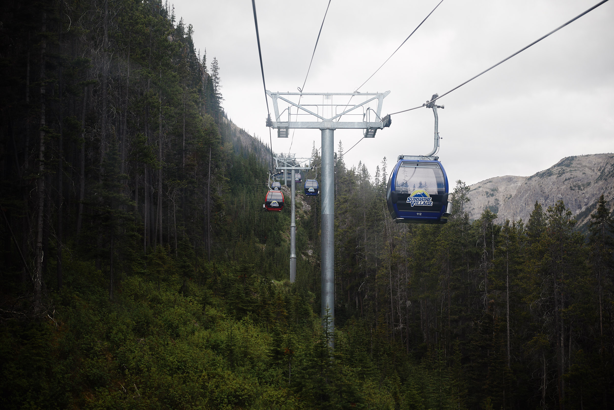 Mount Assiniboine 5.jpg