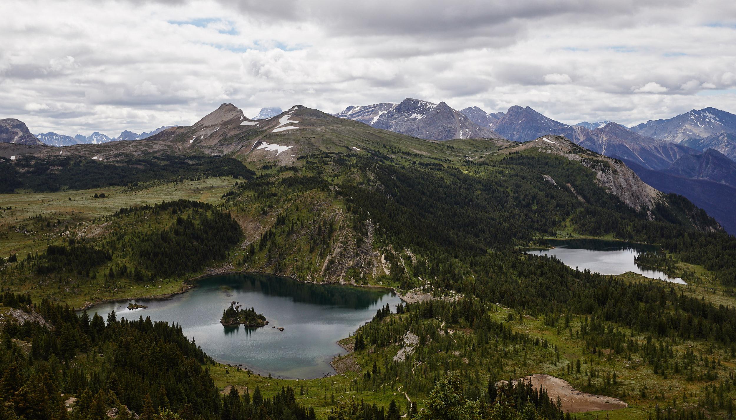 Mount Assiniboine 7.jpg