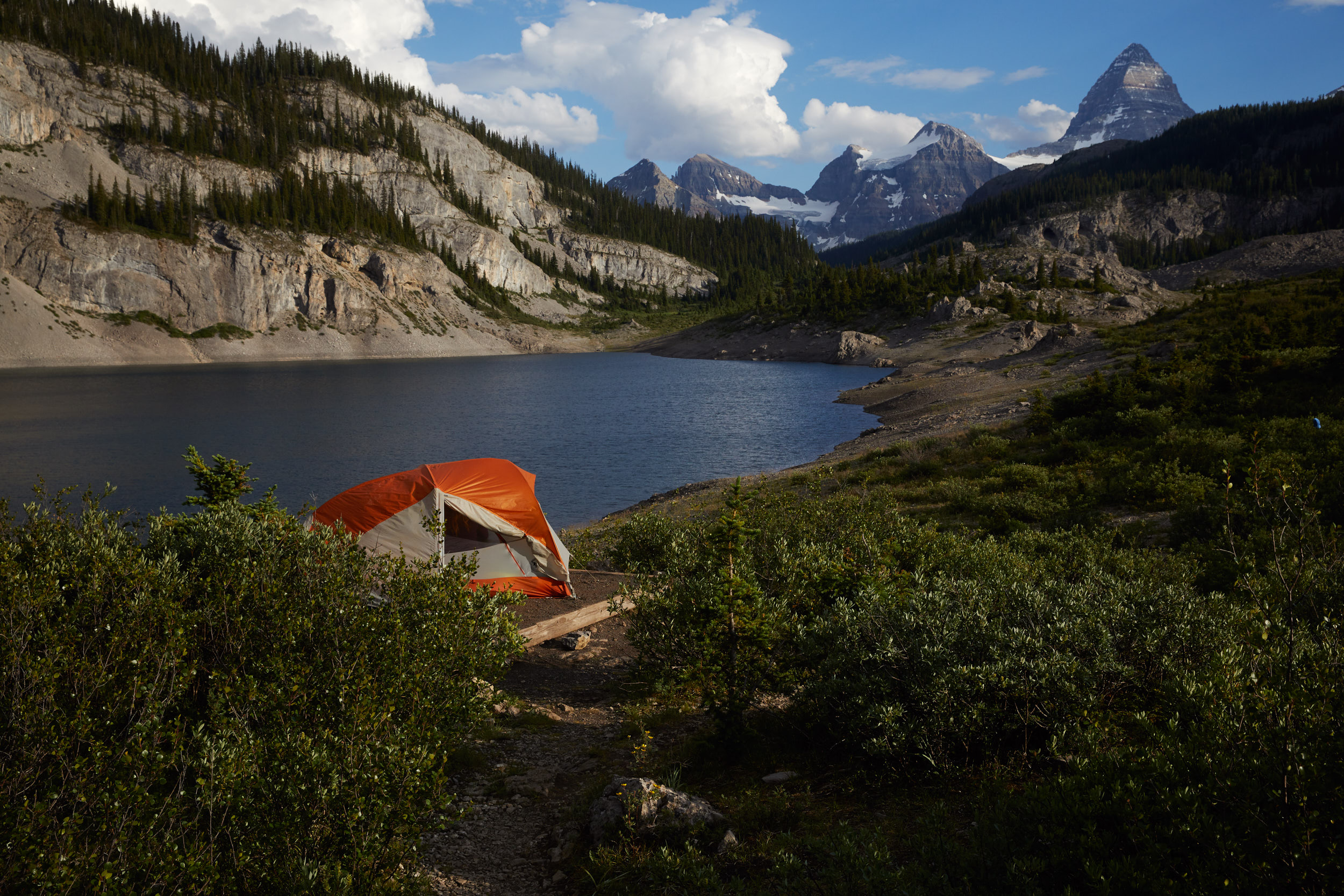 Mount Assiniboine 15.jpg