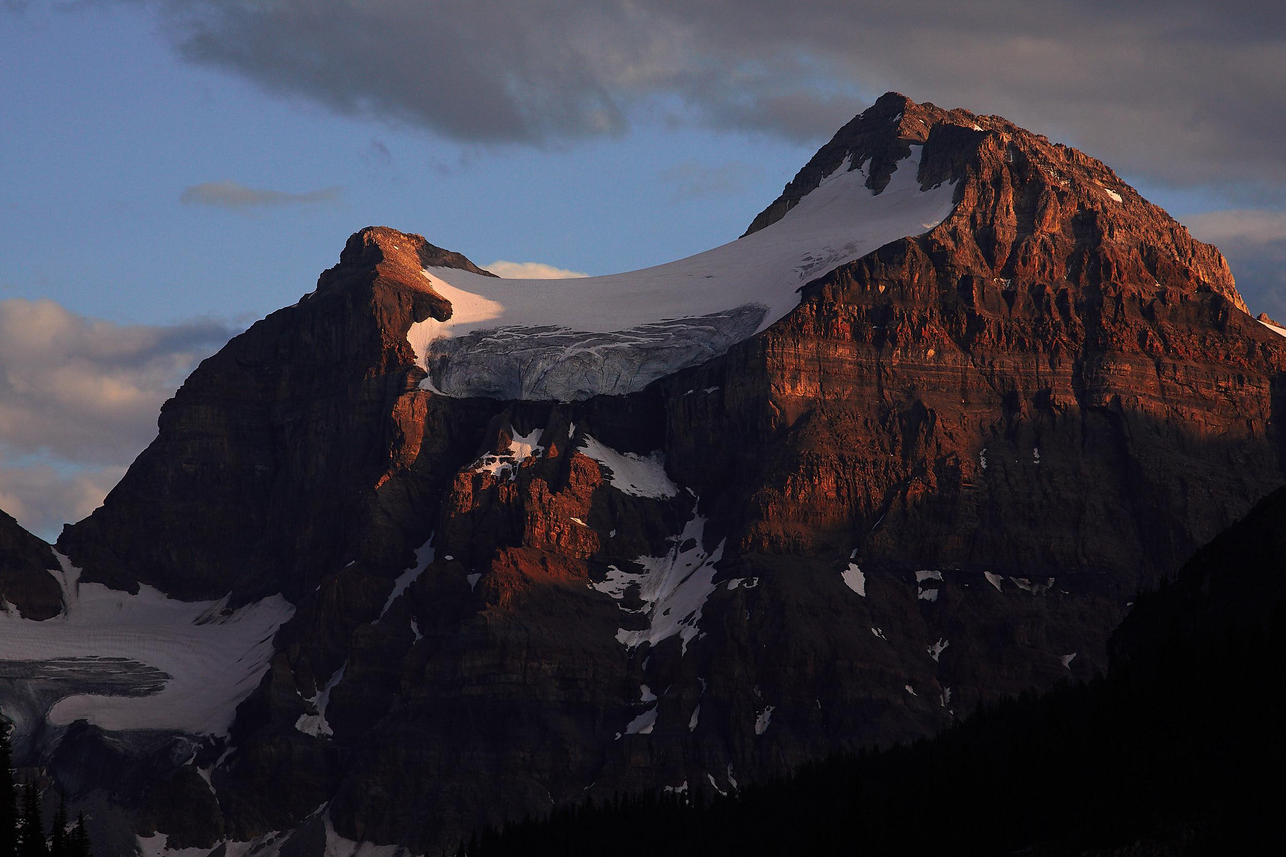 Mount Assiniboine 18.jpg