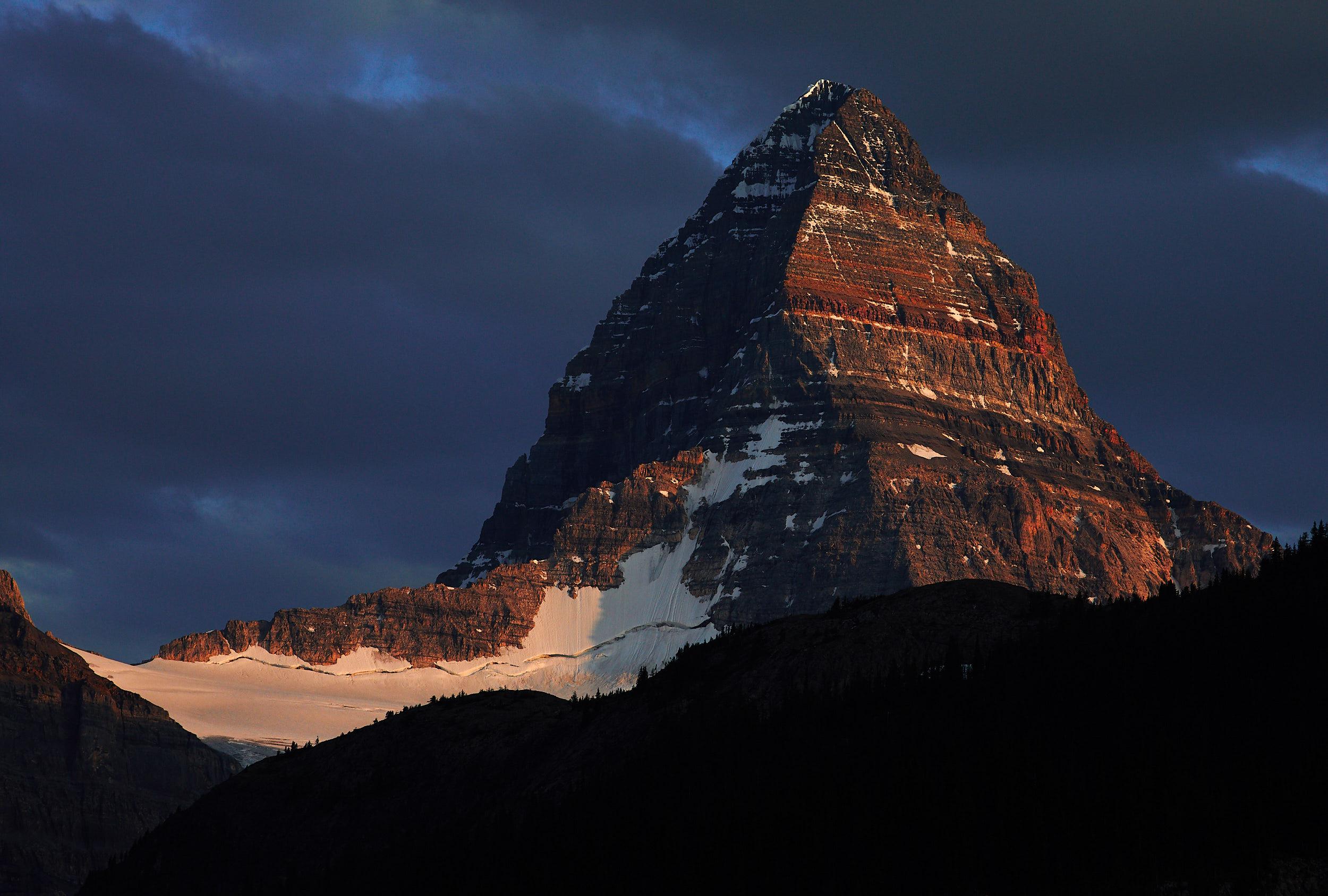 Mount Assiniboine 19.jpg