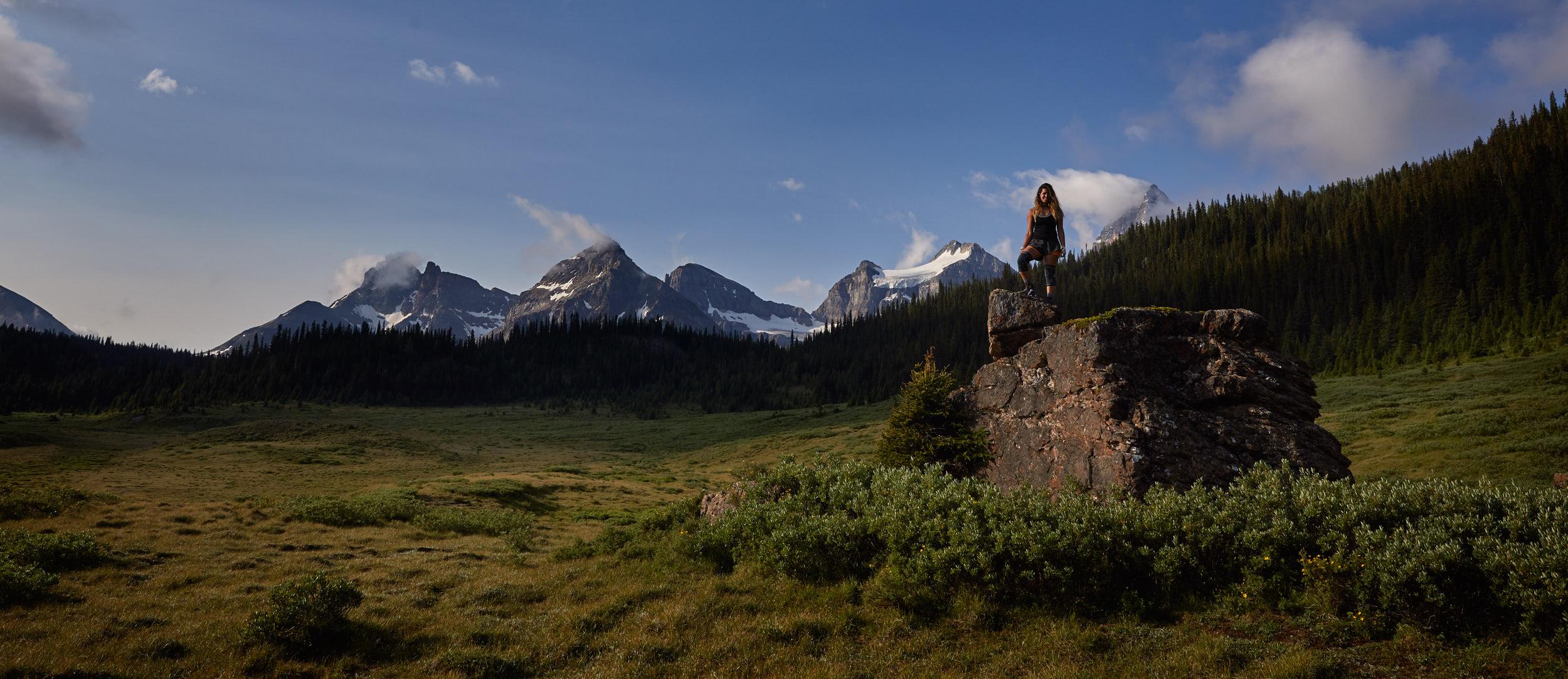 Mount Assiniboine 22.jpg