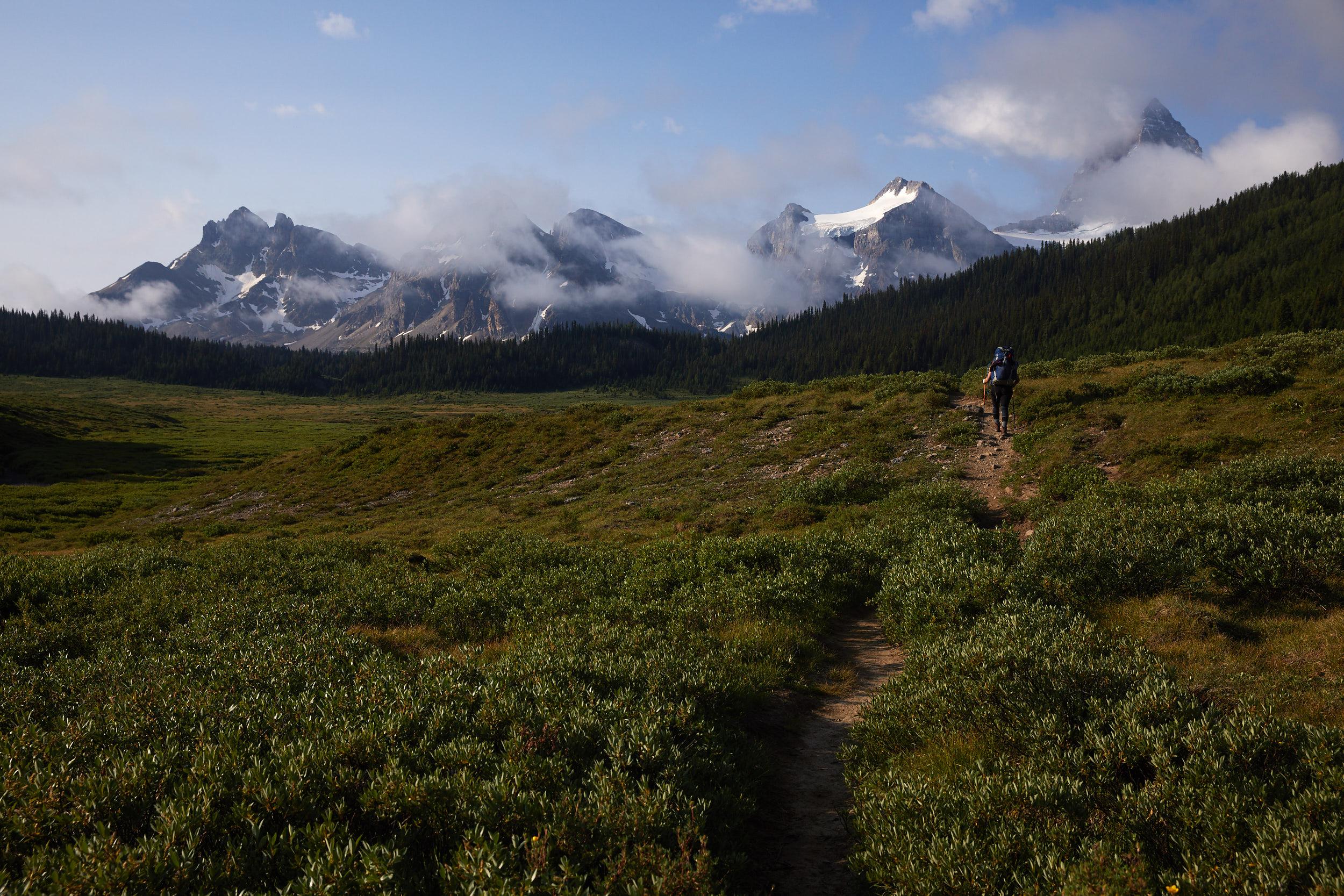 Mount Assiniboine 21.jpg