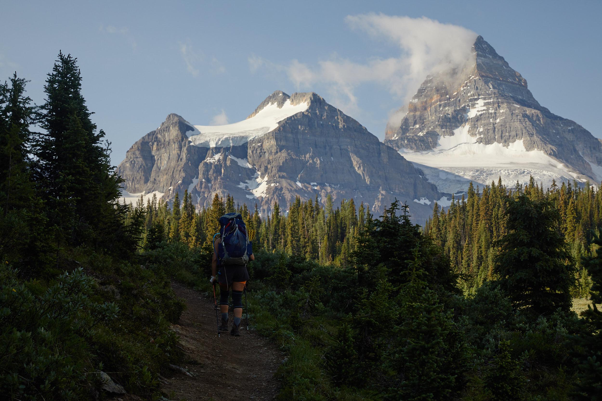 Mount Assiniboine 23.jpg