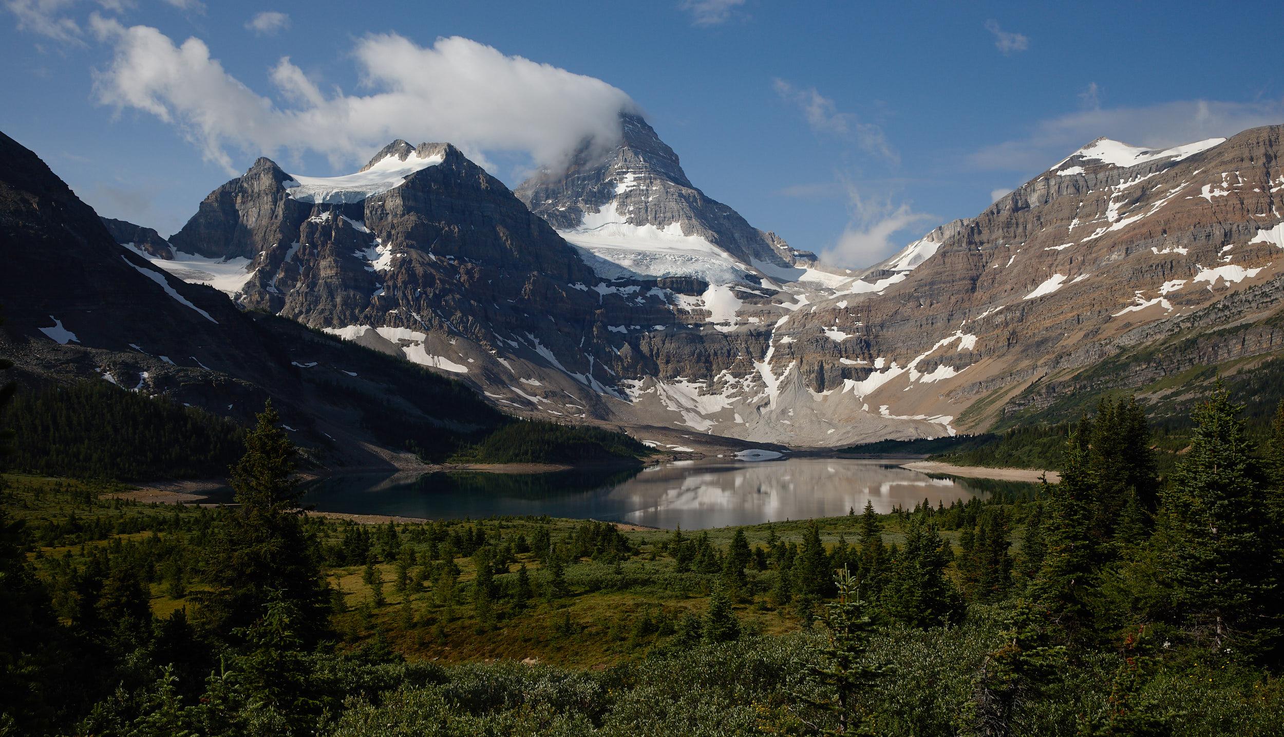 Mount Assiniboine 24.jpg