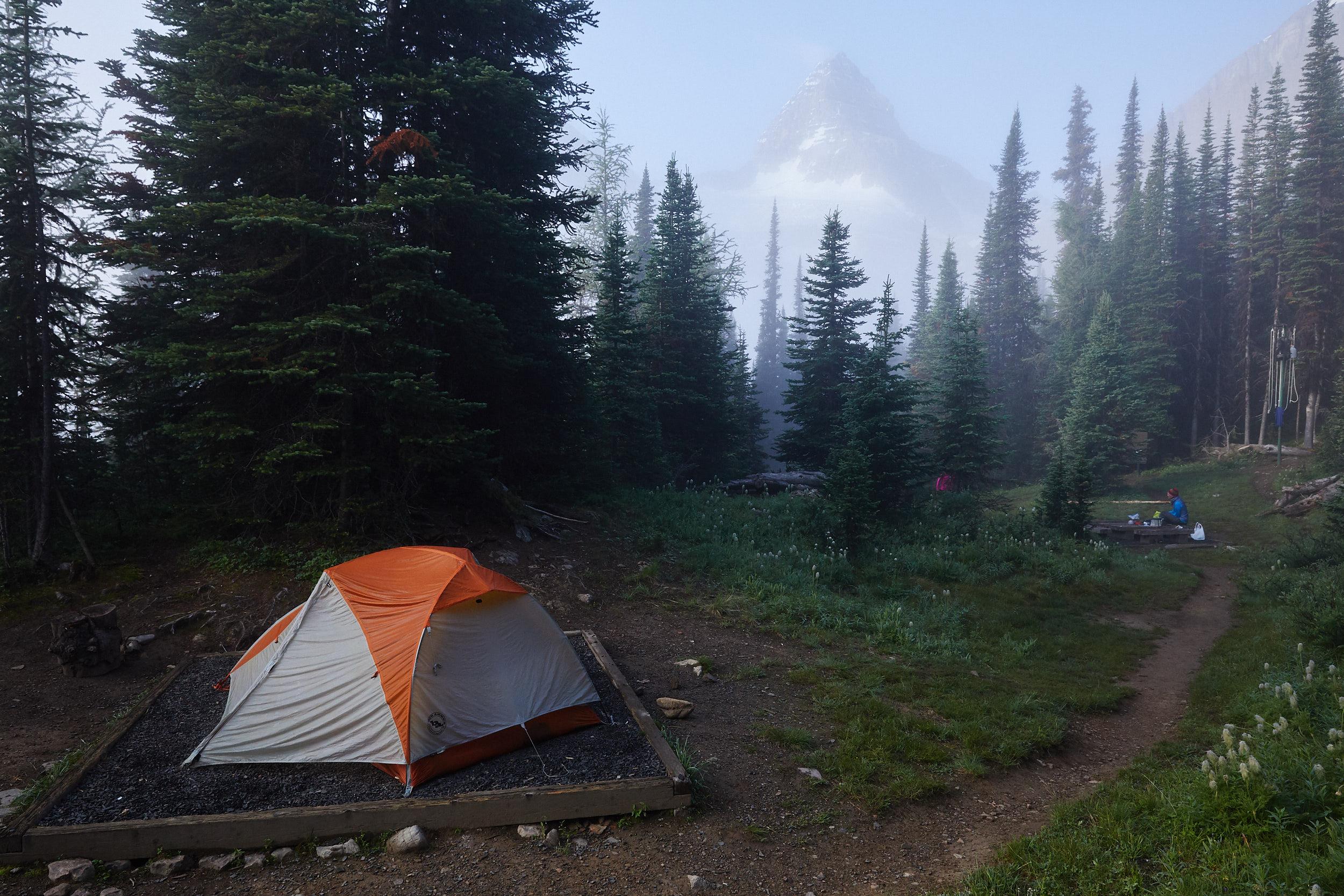 Mount Assiniboine 34.jpg
