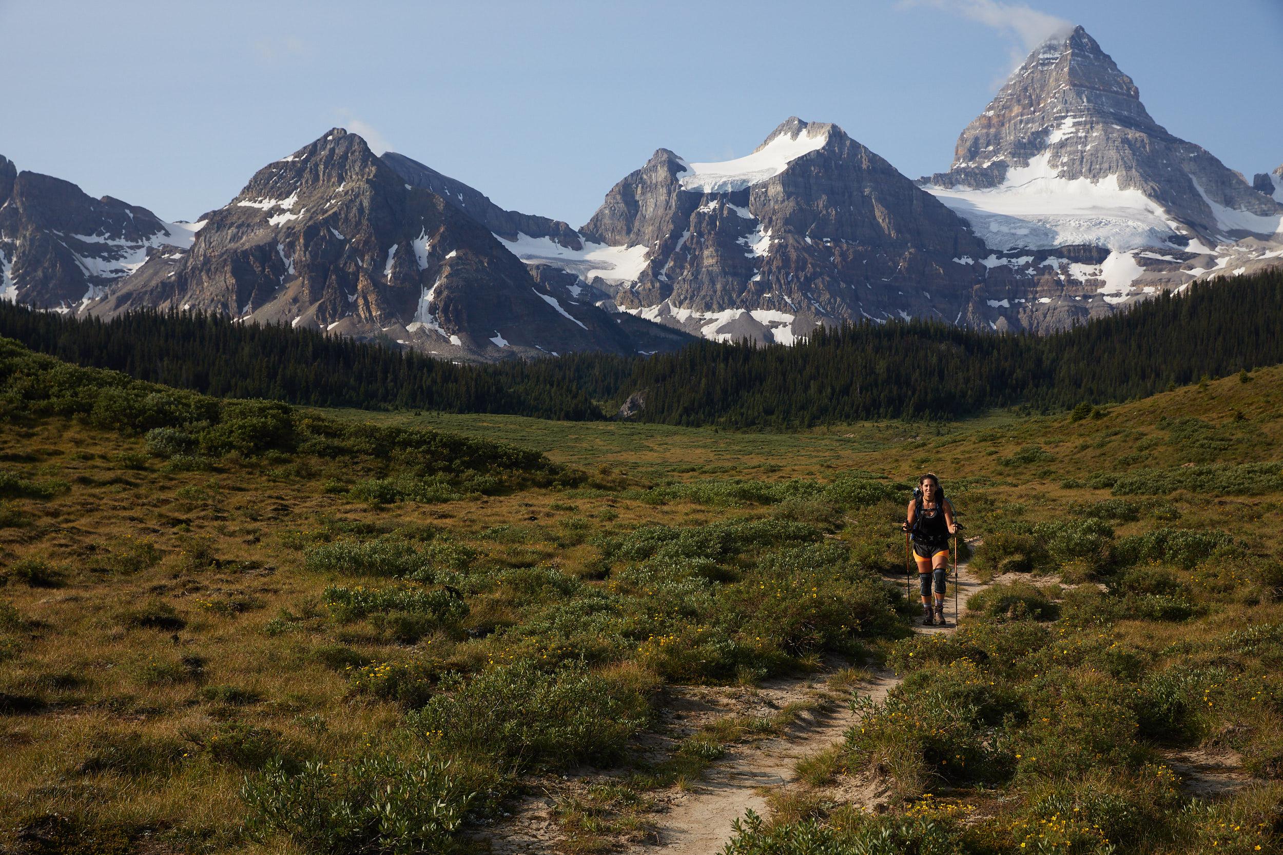 Mount Assiniboine 36.jpg