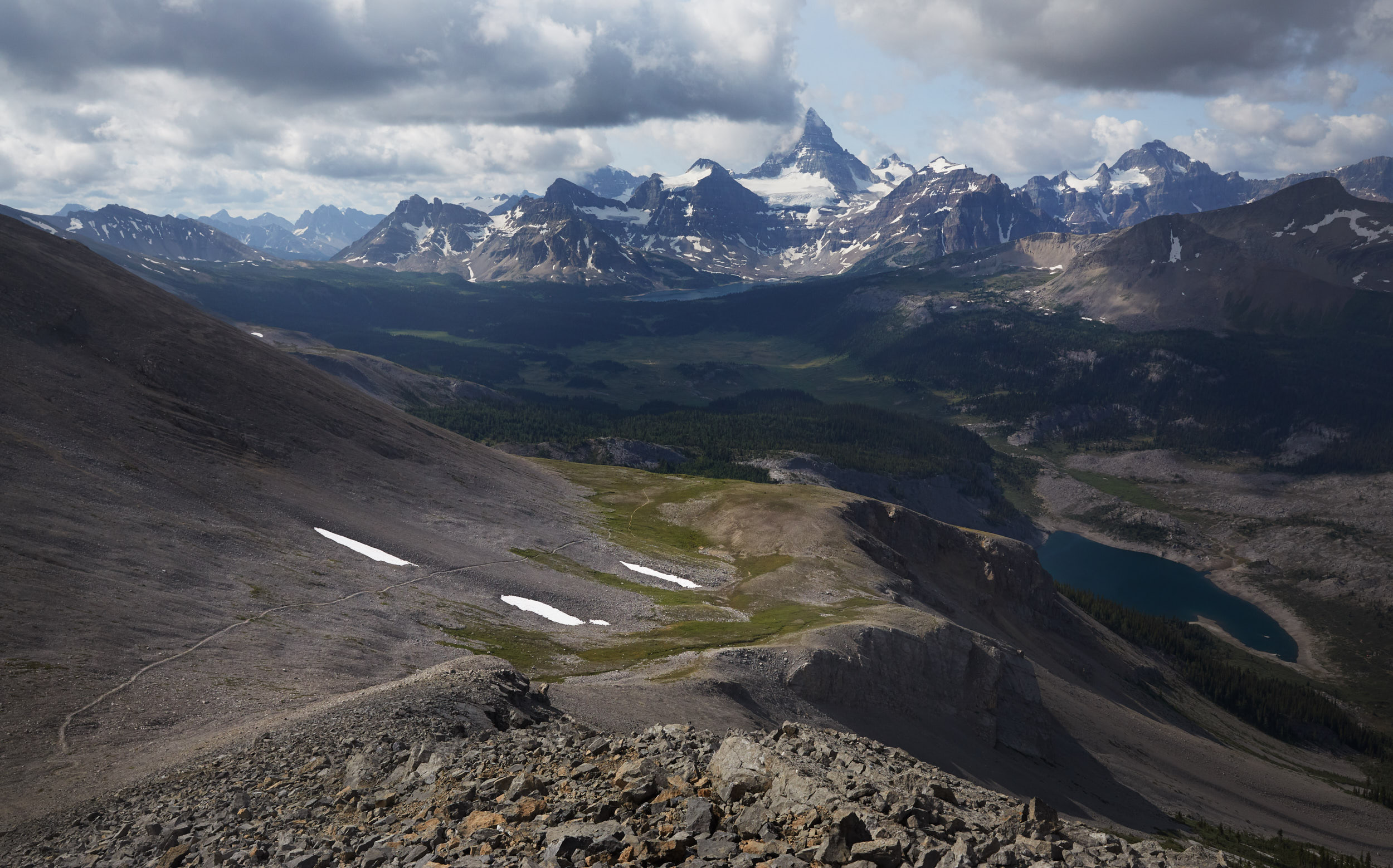 Mount Assiniboine 39.jpg