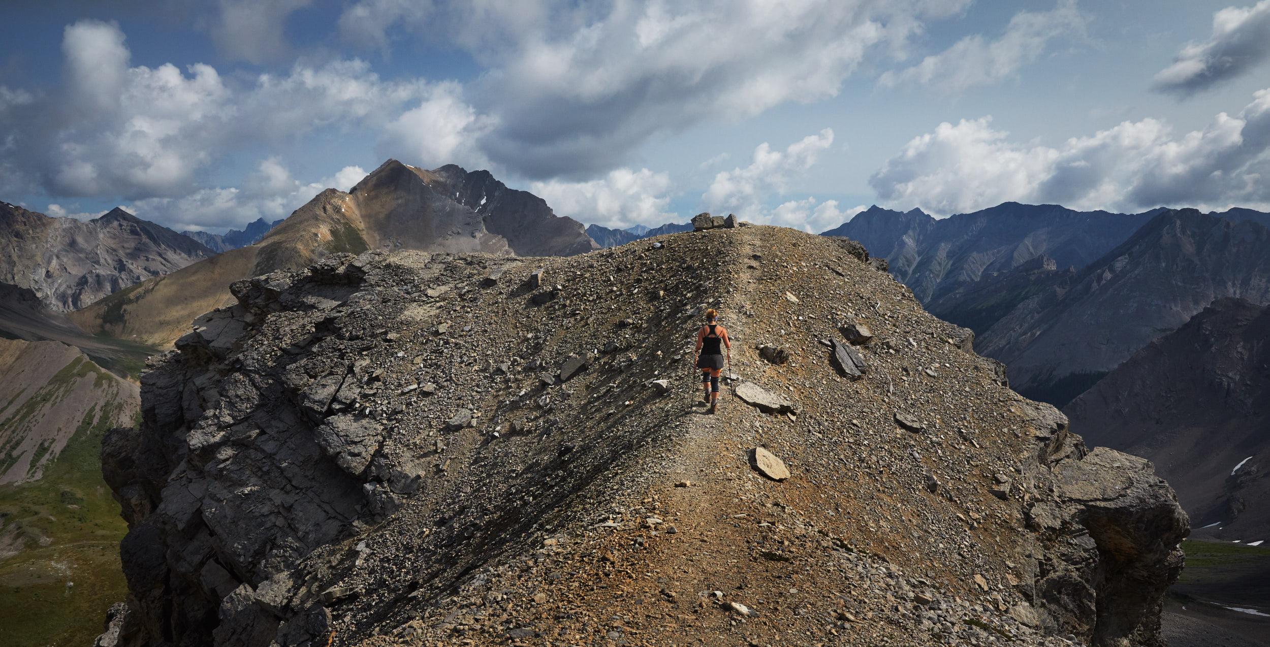 Mount Assiniboine 38.jpg