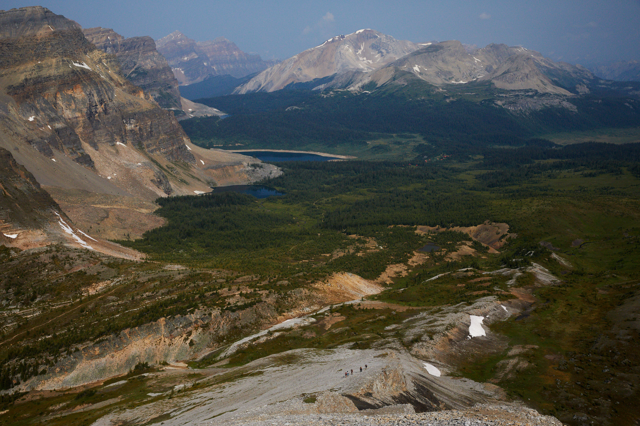 Mount Assiniboine 49.jpg