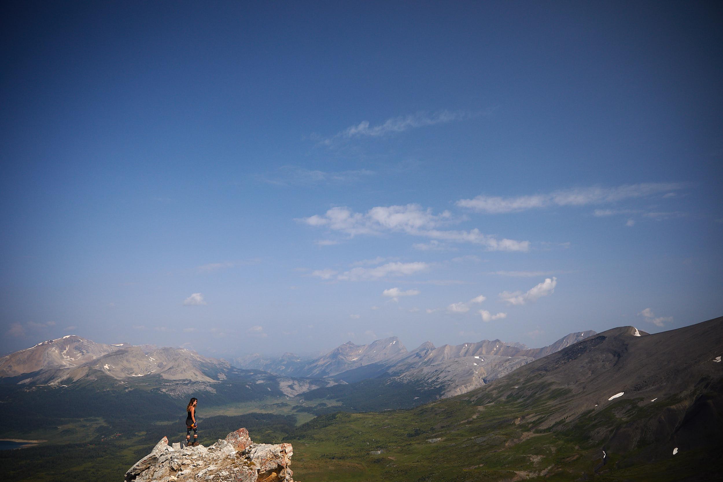 Mount Assiniboine 50.jpg