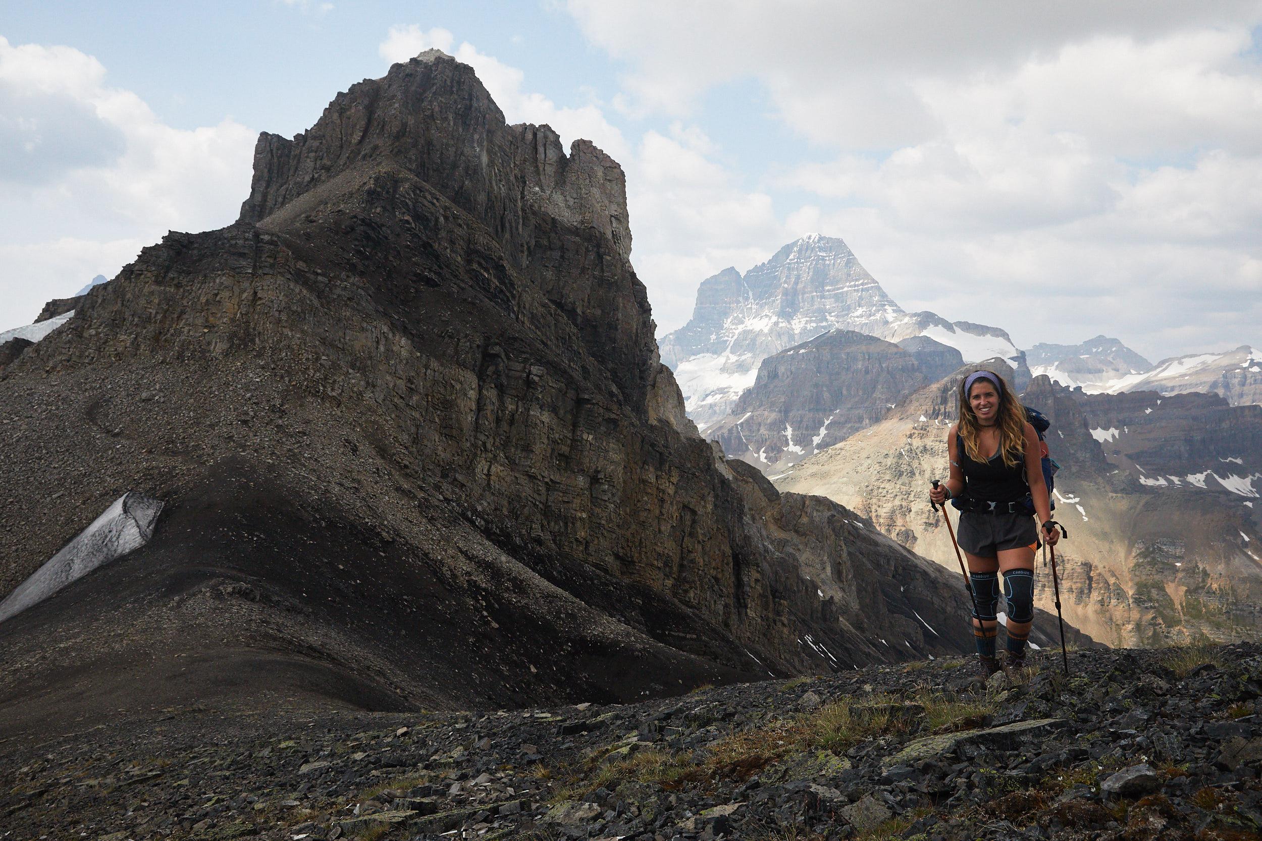 Mount Assiniboine 54.jpg