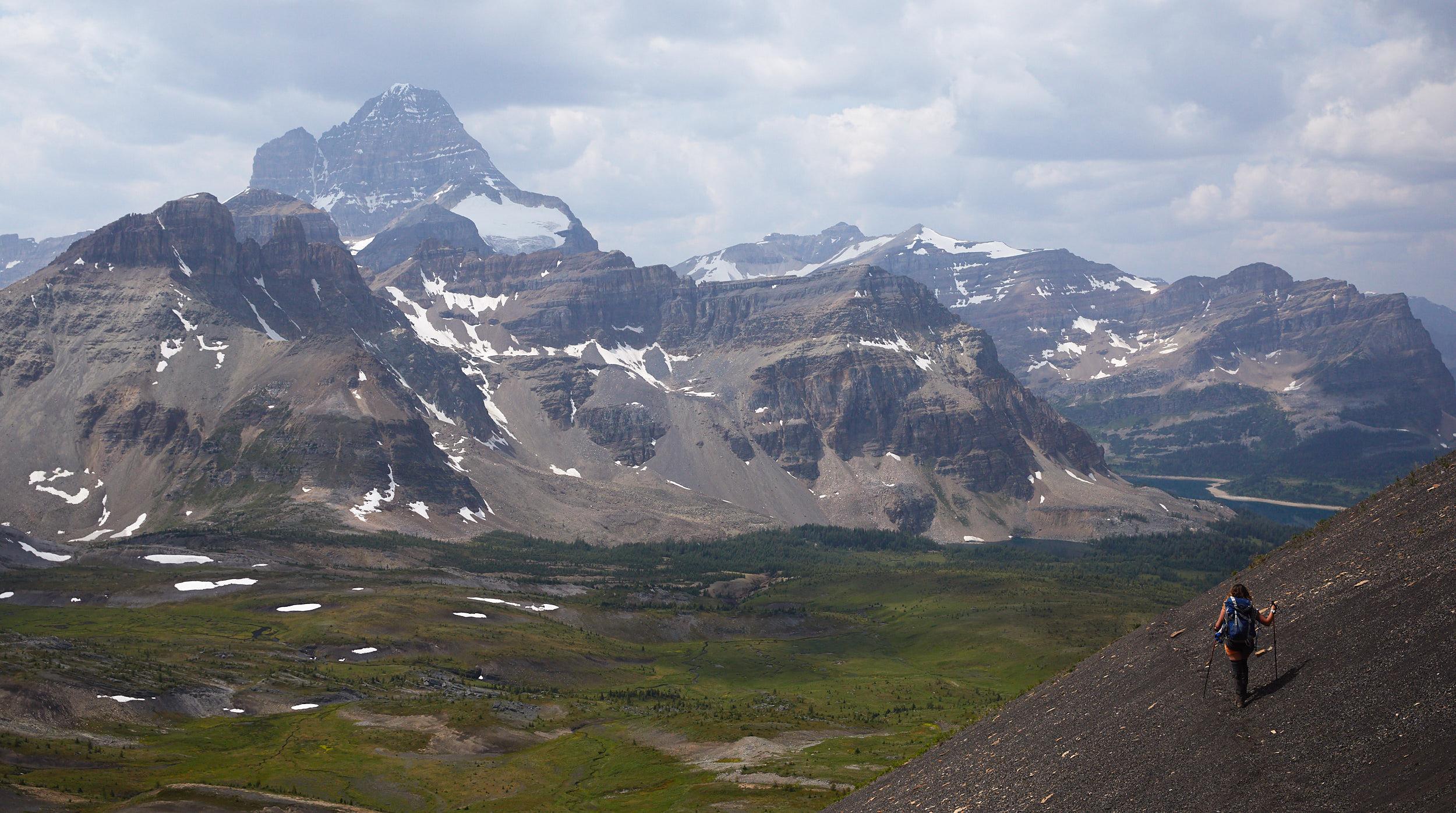 Mount Assiniboine 57.jpg