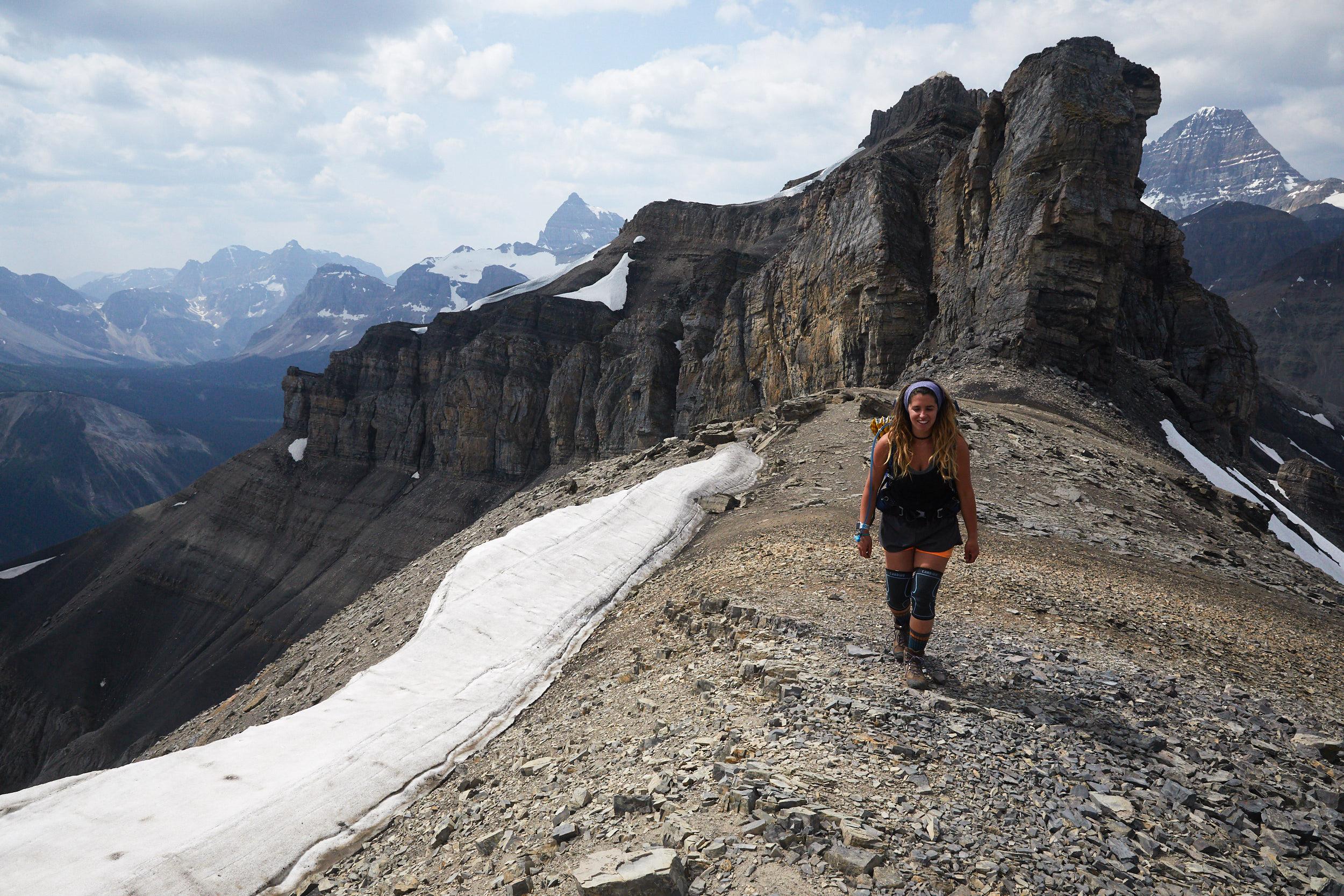 Mount Assiniboine 56.jpg