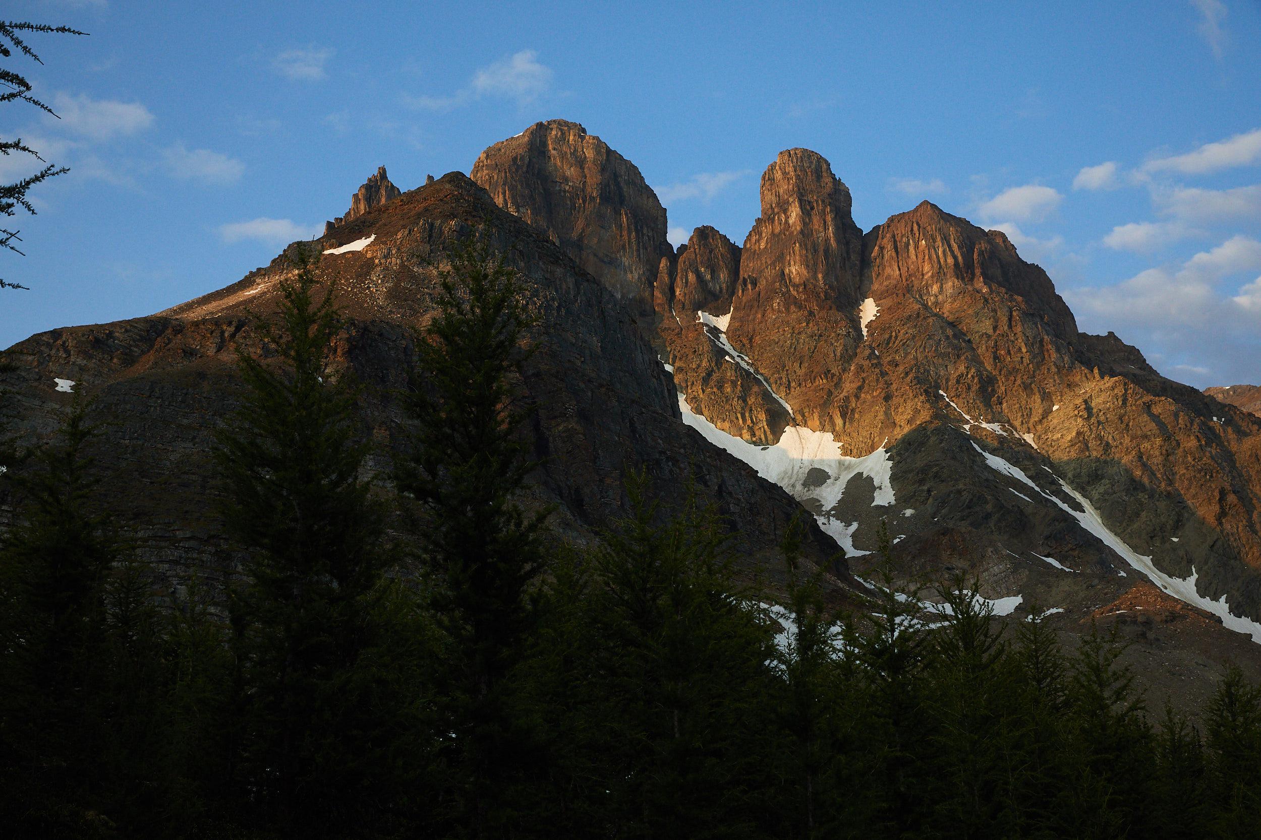 Mount Assiniboine 62.jpg