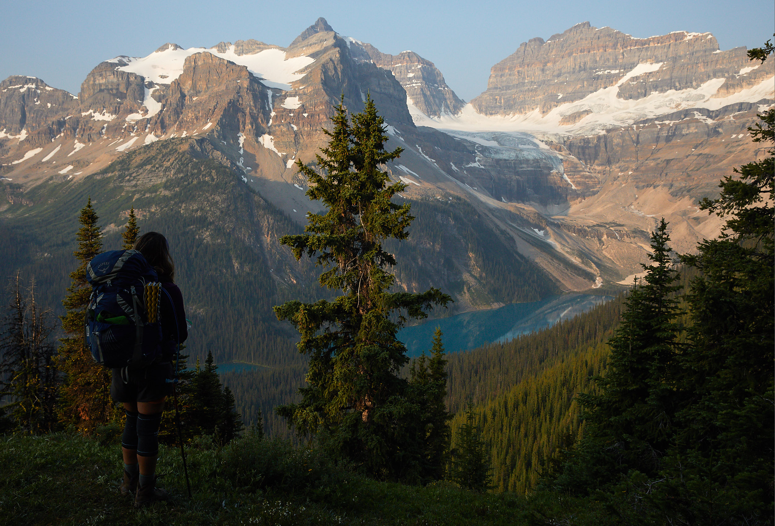 Mount Assiniboine 64.jpg