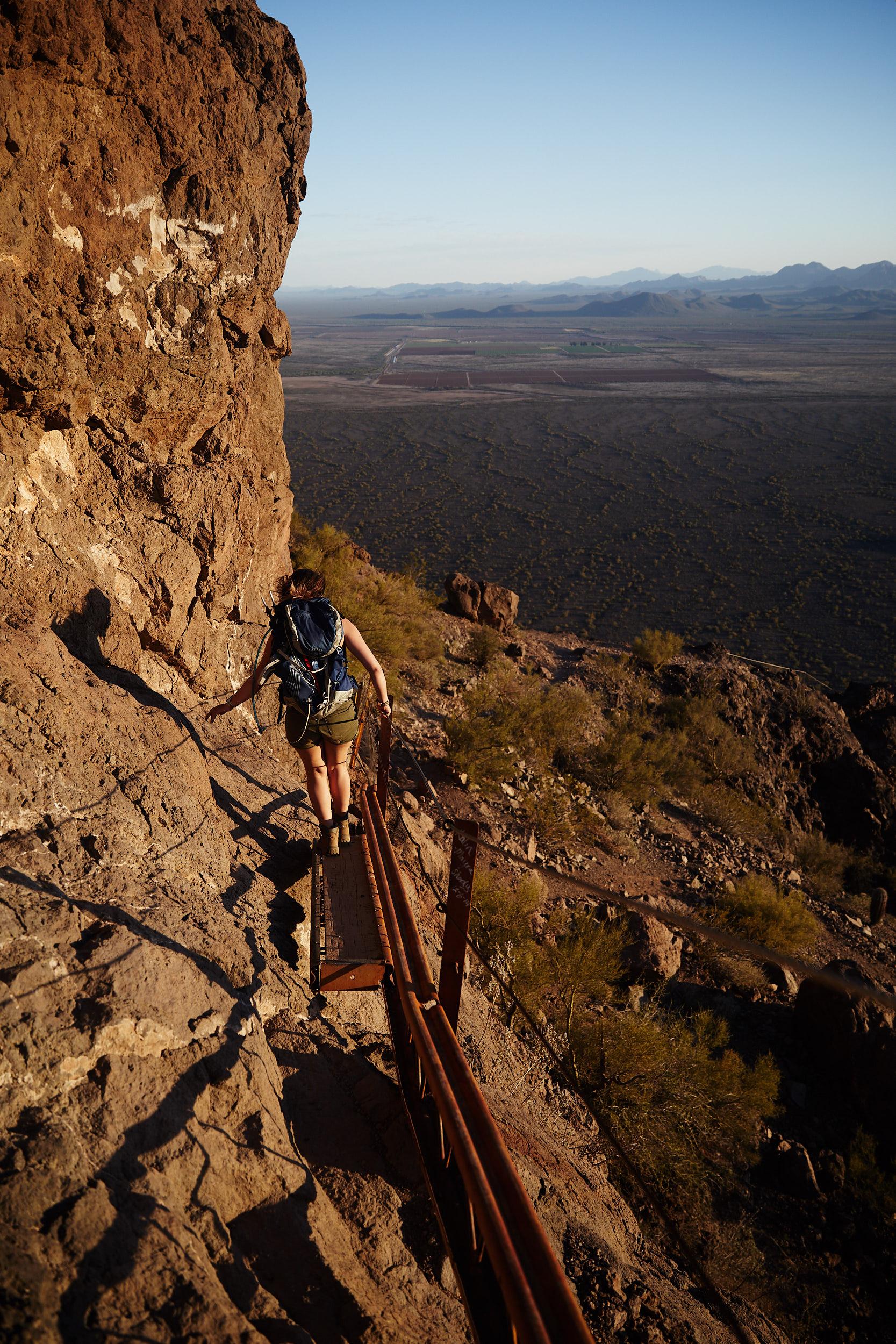 Picacho Peak 10.jpg