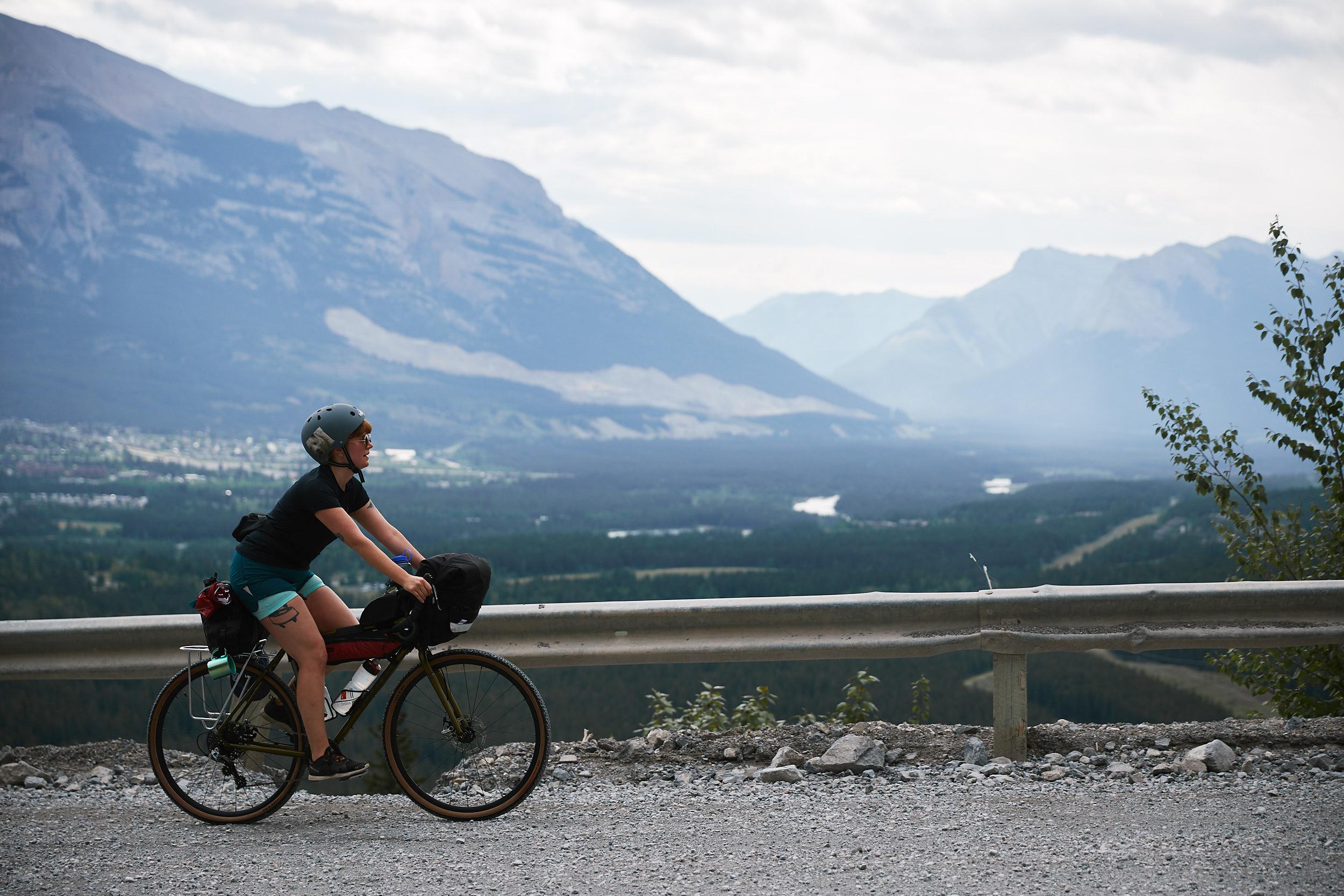 BC Cycle Tour 2018 3.jpg