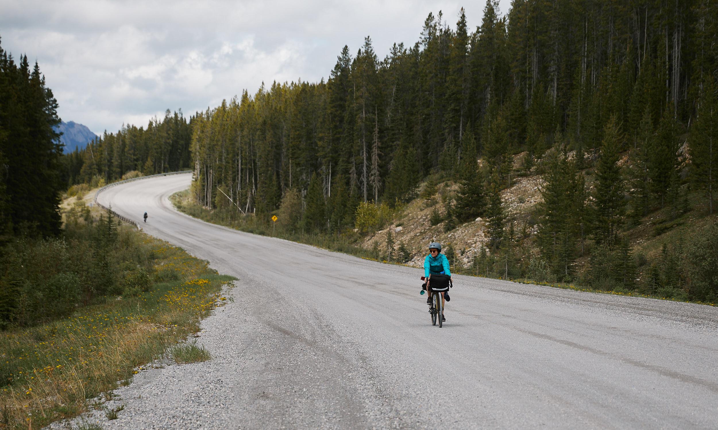 BC Cycle Tour 2018 6.jpg