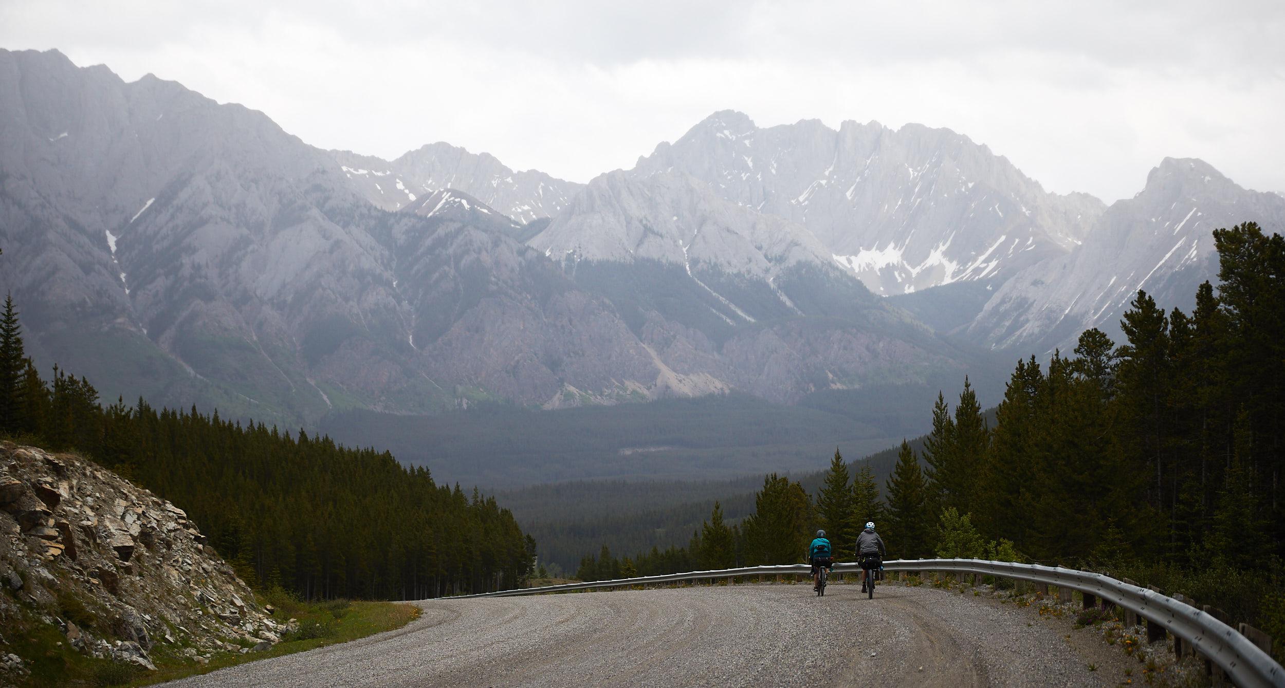 BC Cycle Tour 2018 11.jpg