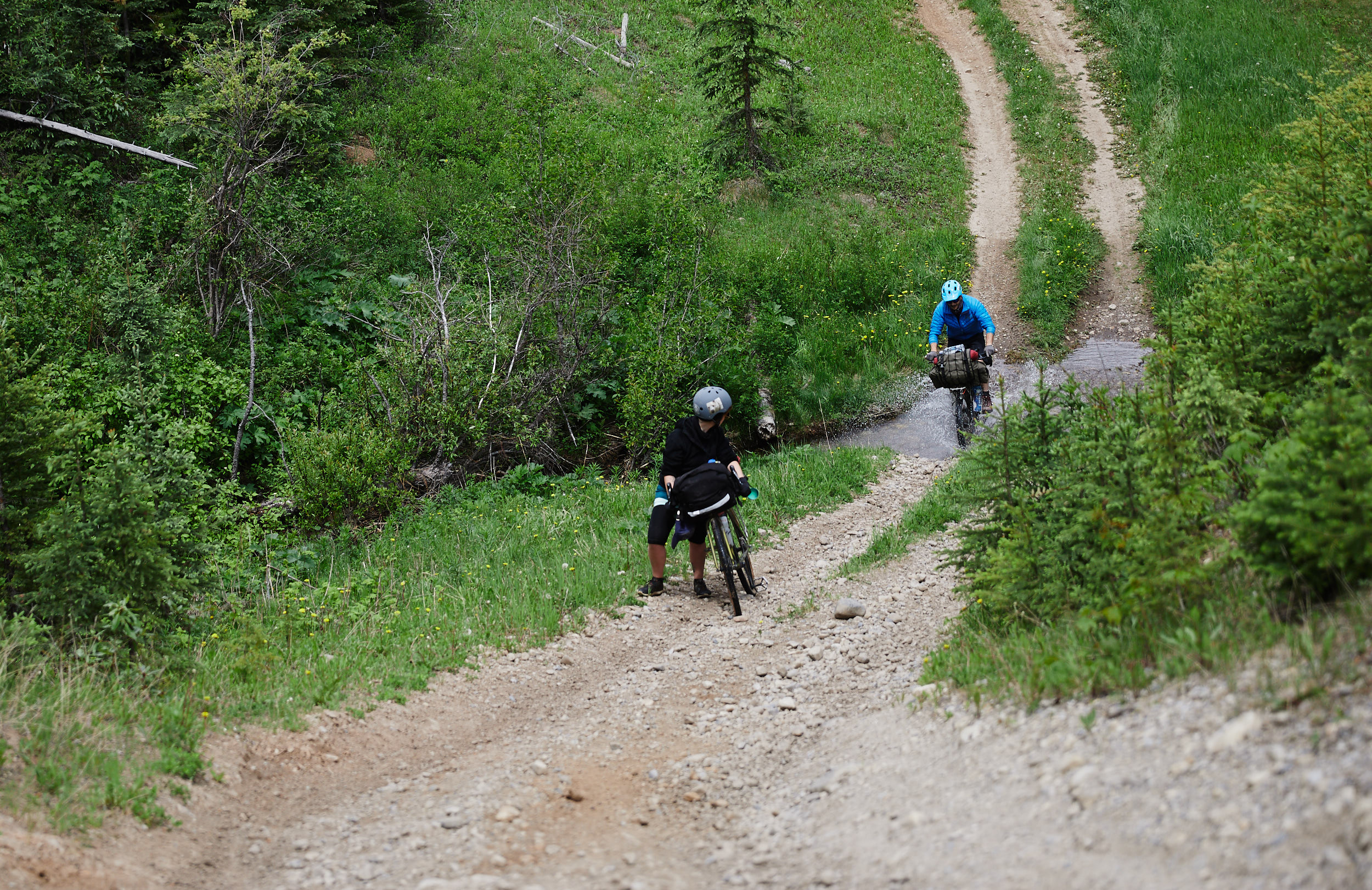 BC Cycle Tour 2018 26.jpg