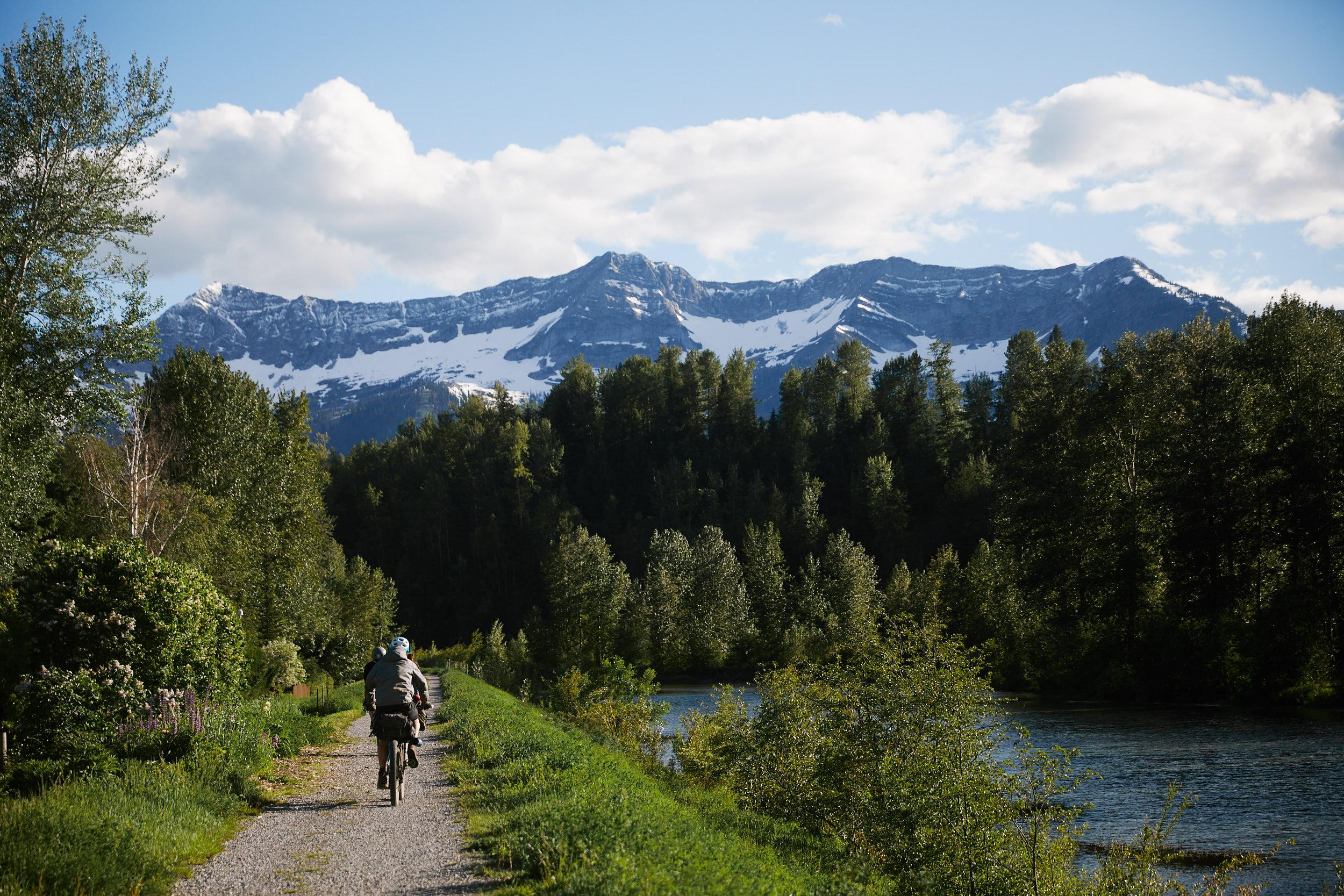BC Cycle Tour 2018 33.jpg