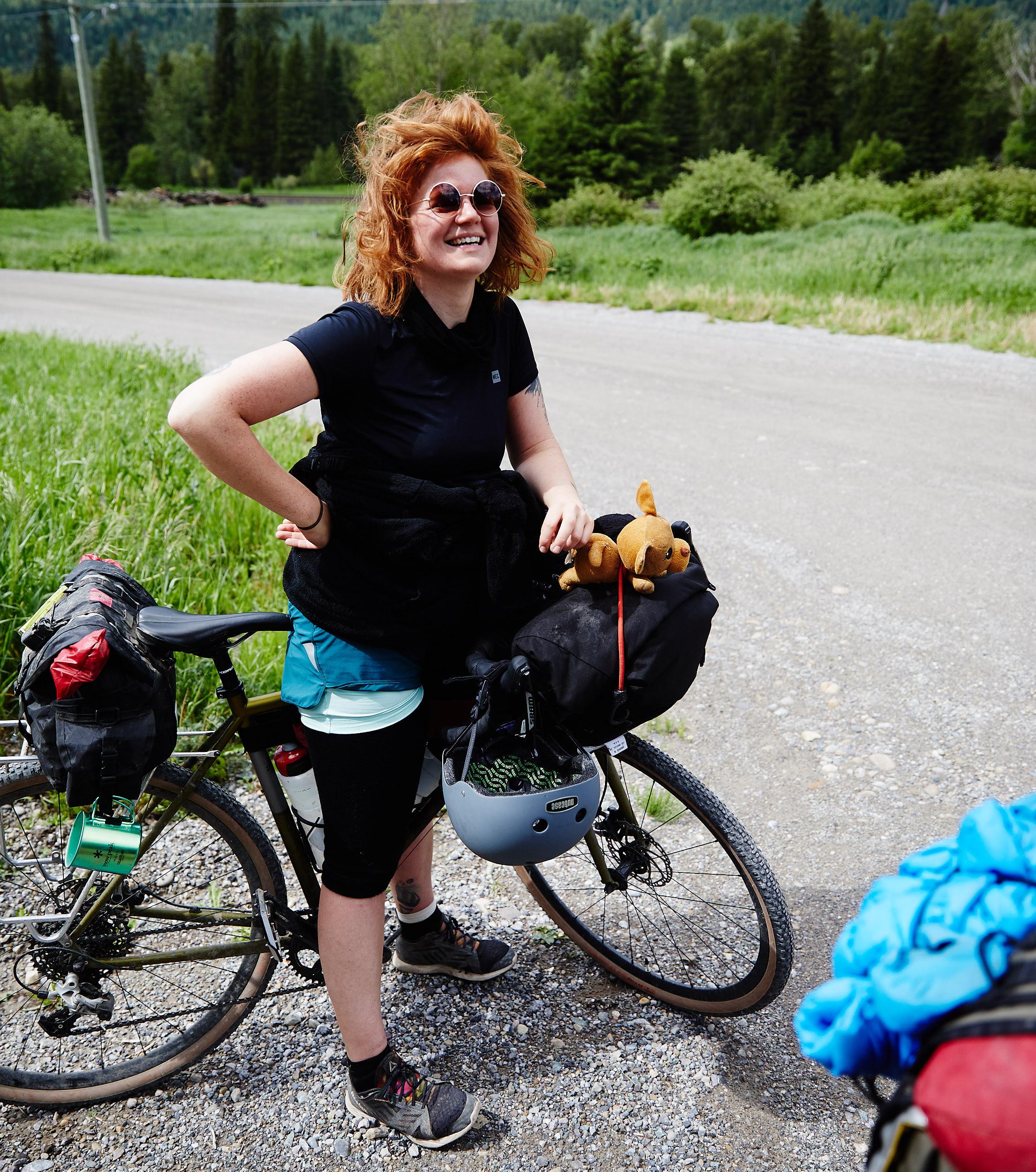 BC Cycle Tour 2018 36.jpg