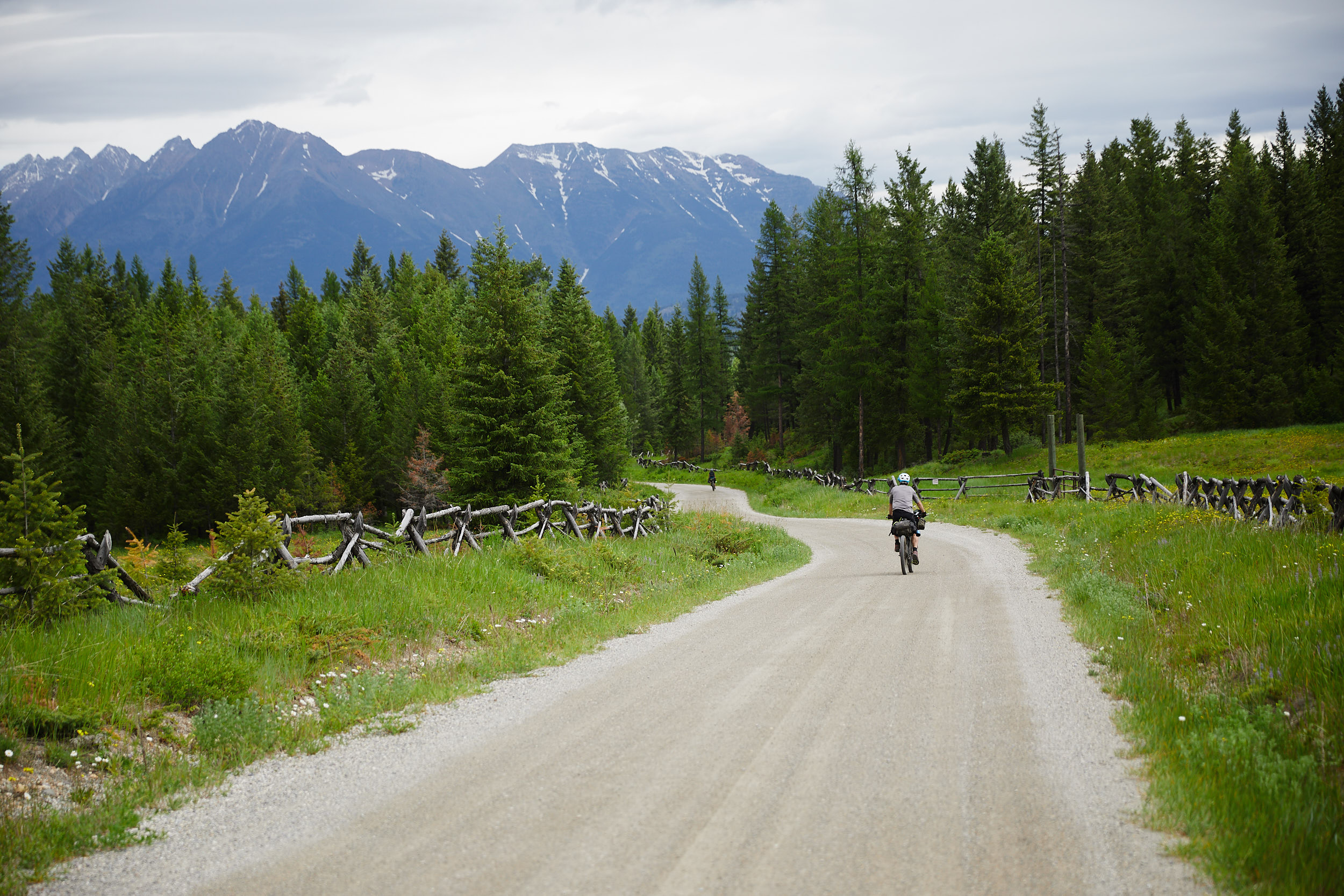 BC Cycle Tour 2018 44.jpg