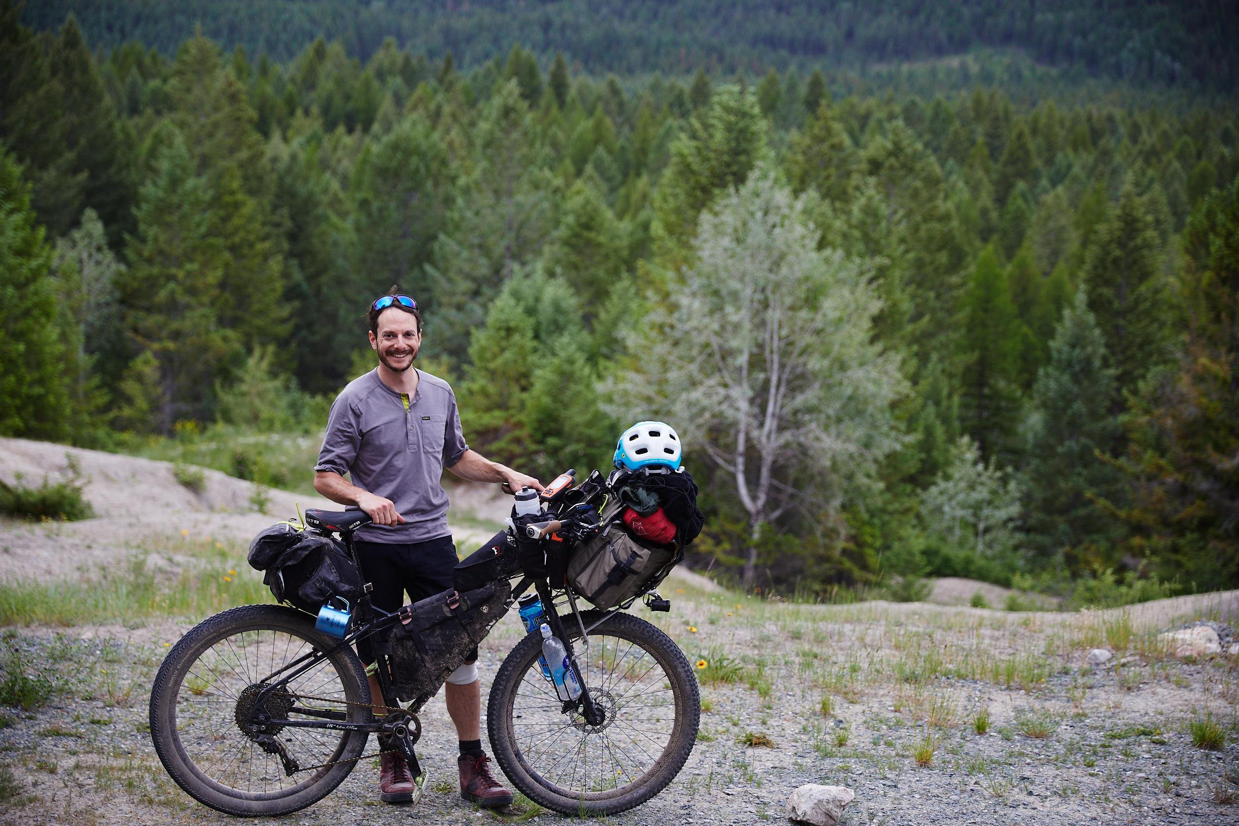 BC Cycle Tour 2018 50.jpg