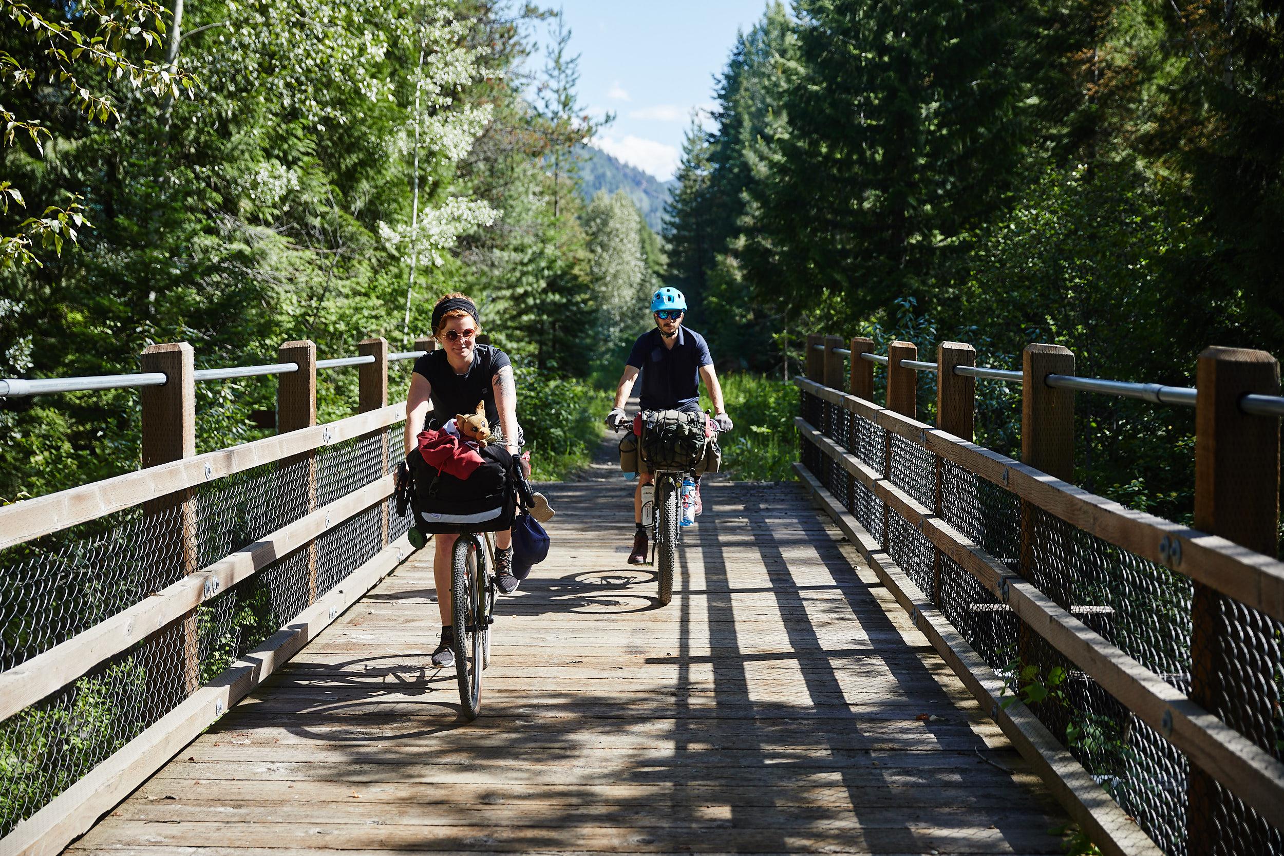 BC Cycle Tour 2018 86.jpg
