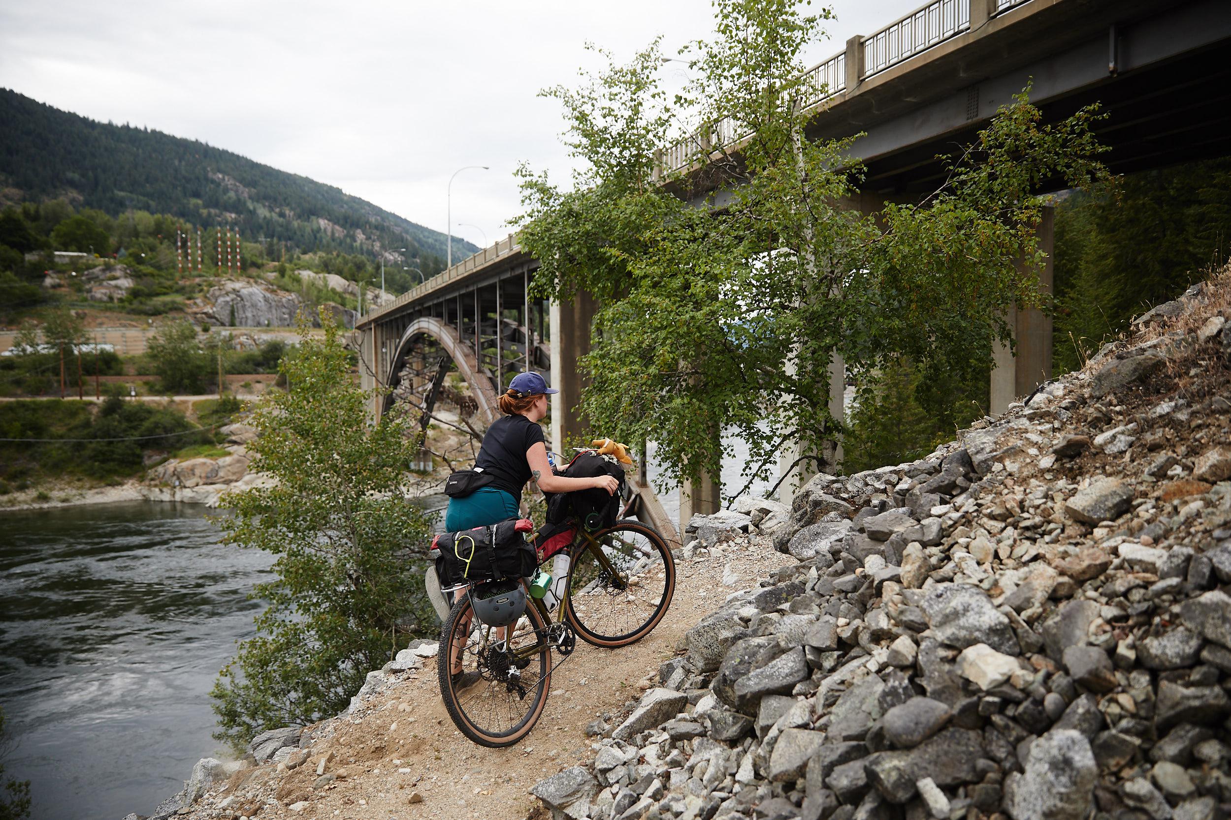 BC Cycle Tour 2018 95.jpg