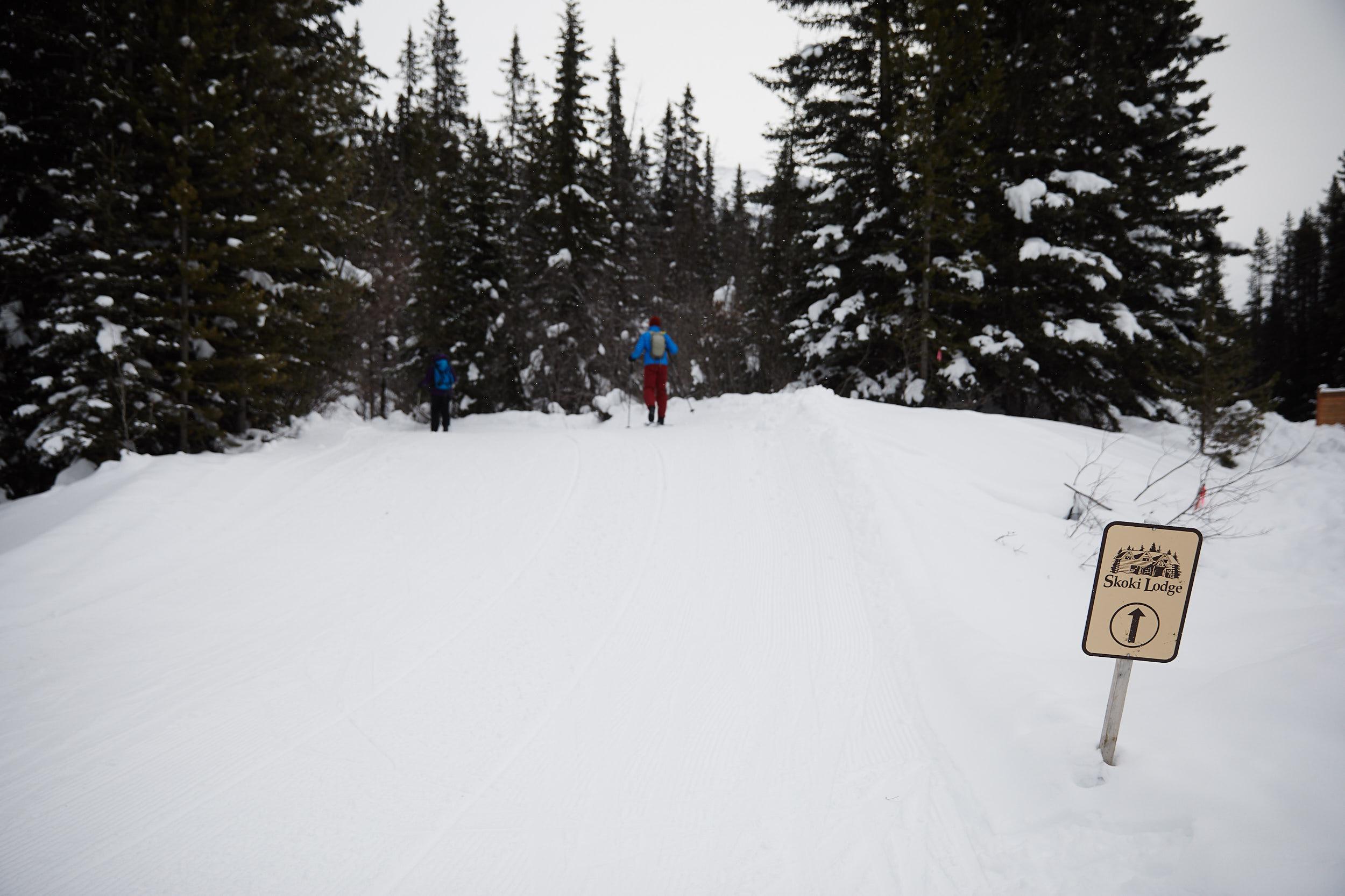 Skoki Lodge 1.jpg