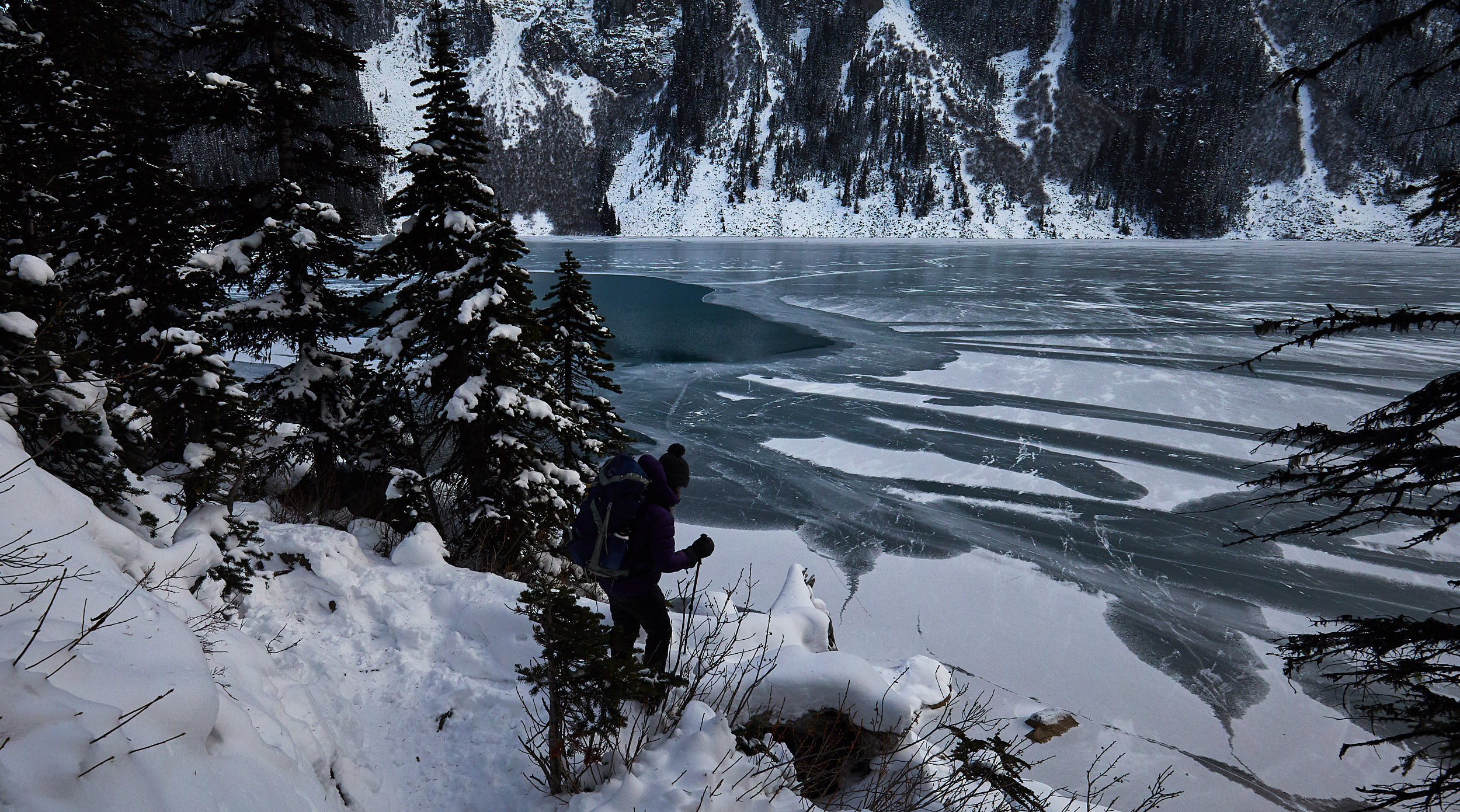 Joffre Lakes Winter 11.jpg