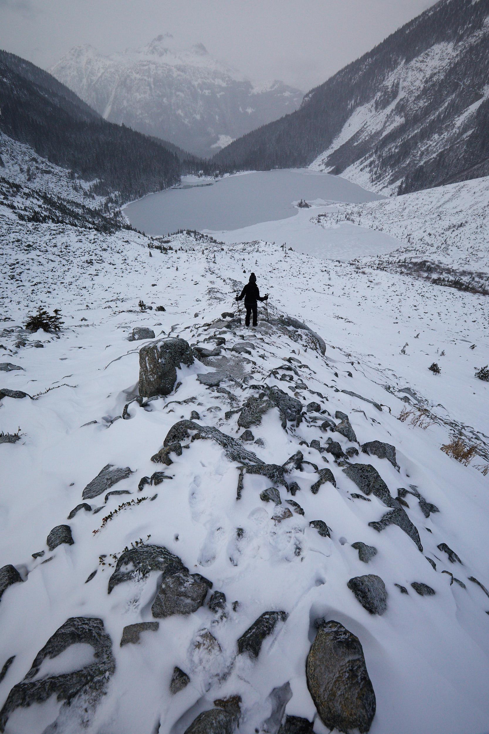 Joffre Lakes Winter 18.jpg