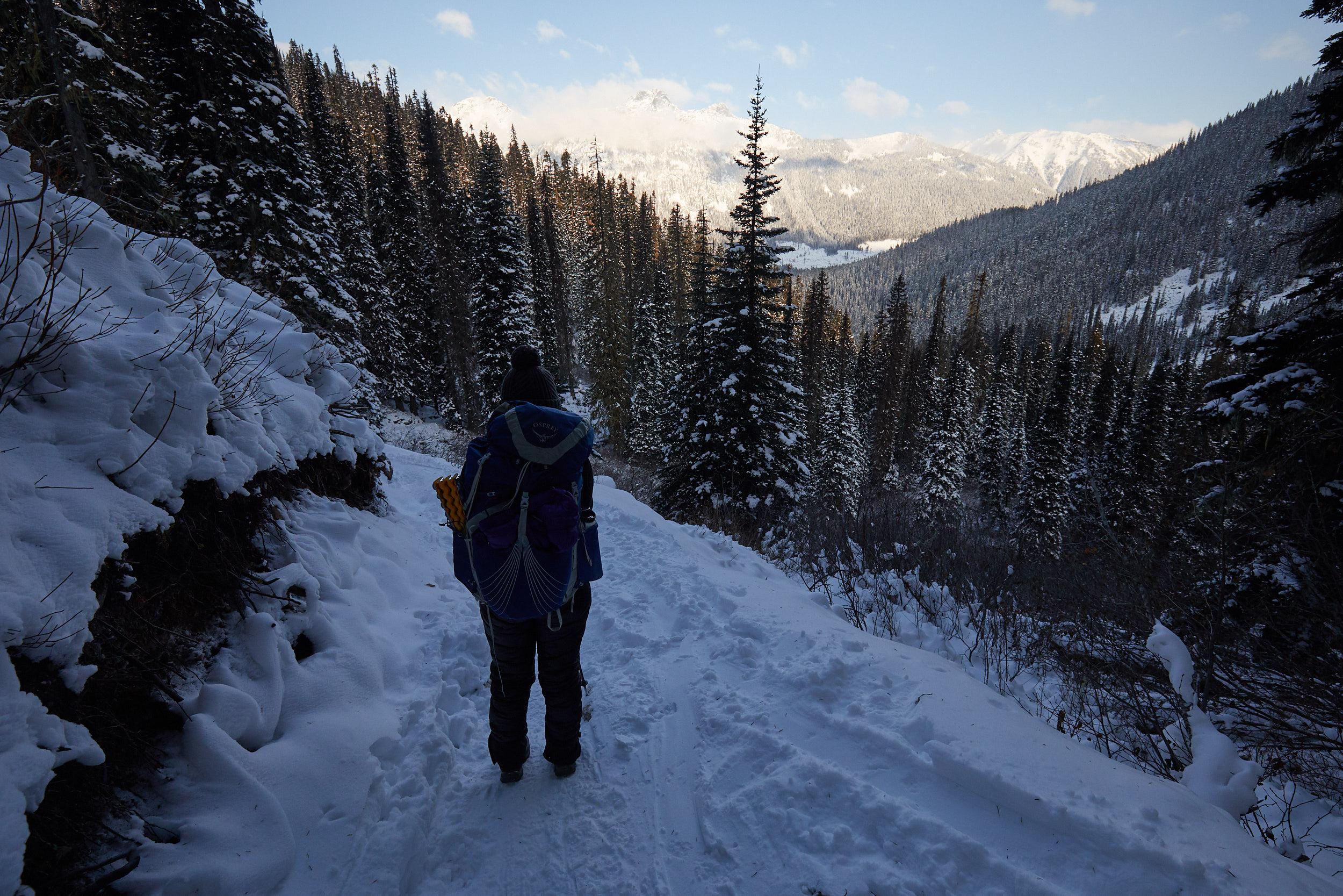 Joffre Lakes Winter 22.jpg