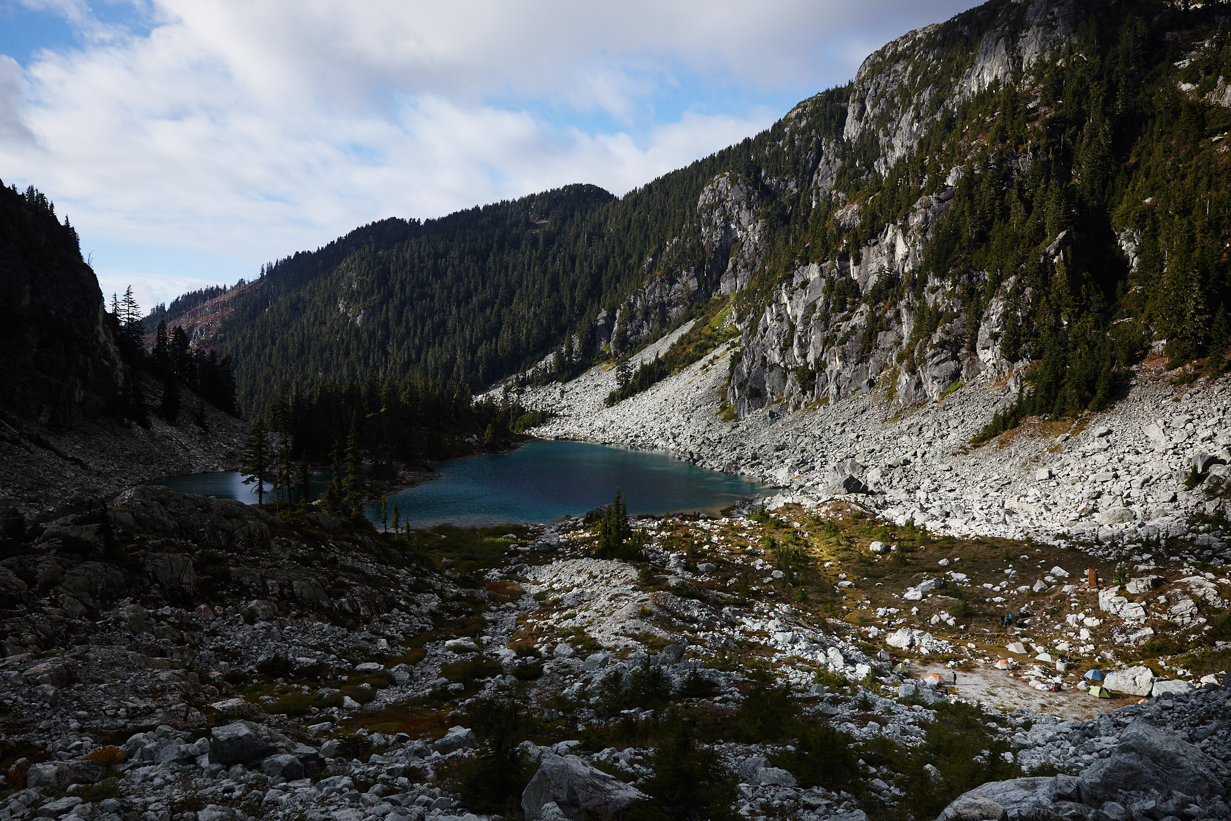 Watersprite Lake 17.jpg