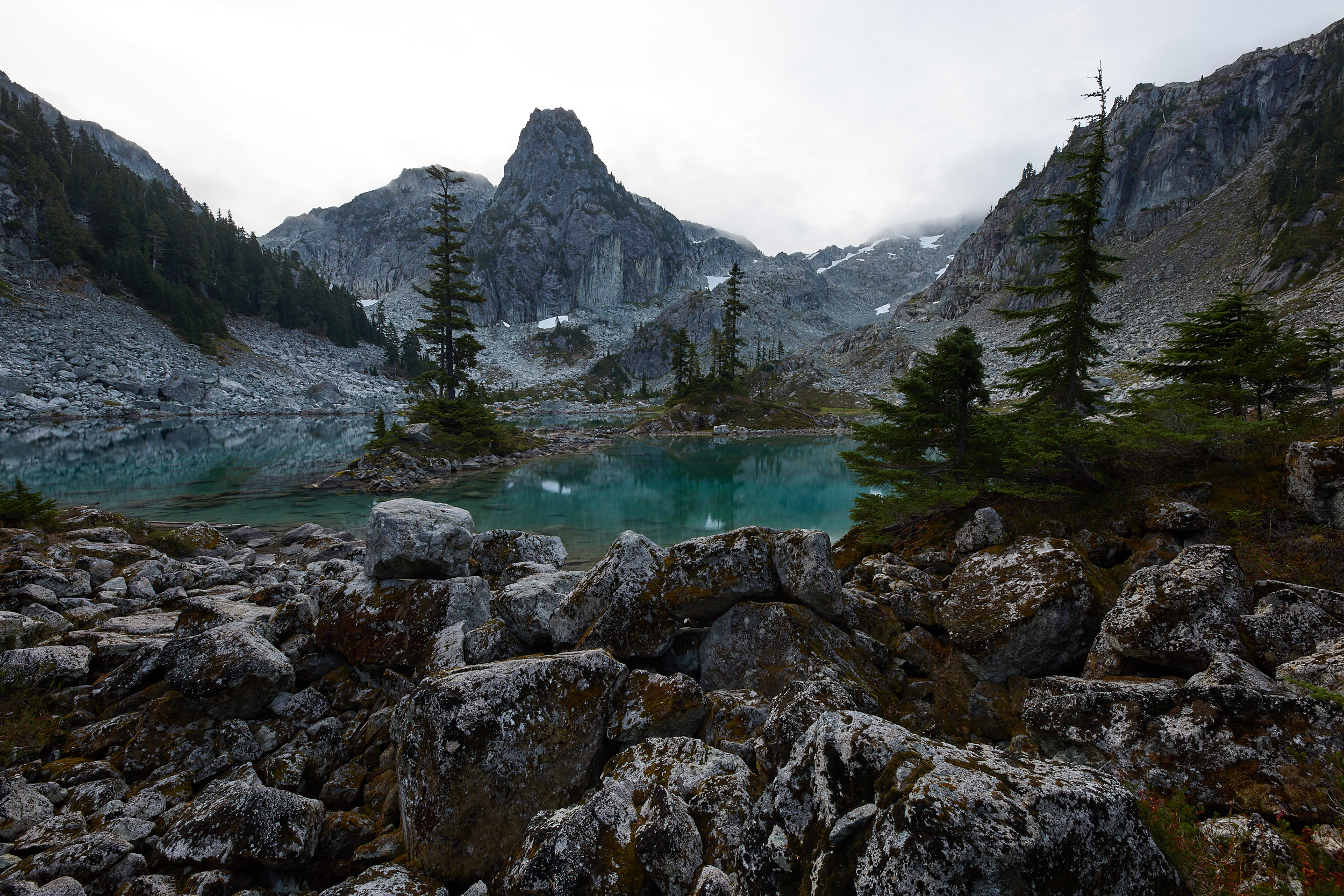 Watersprite Lake 34.jpg